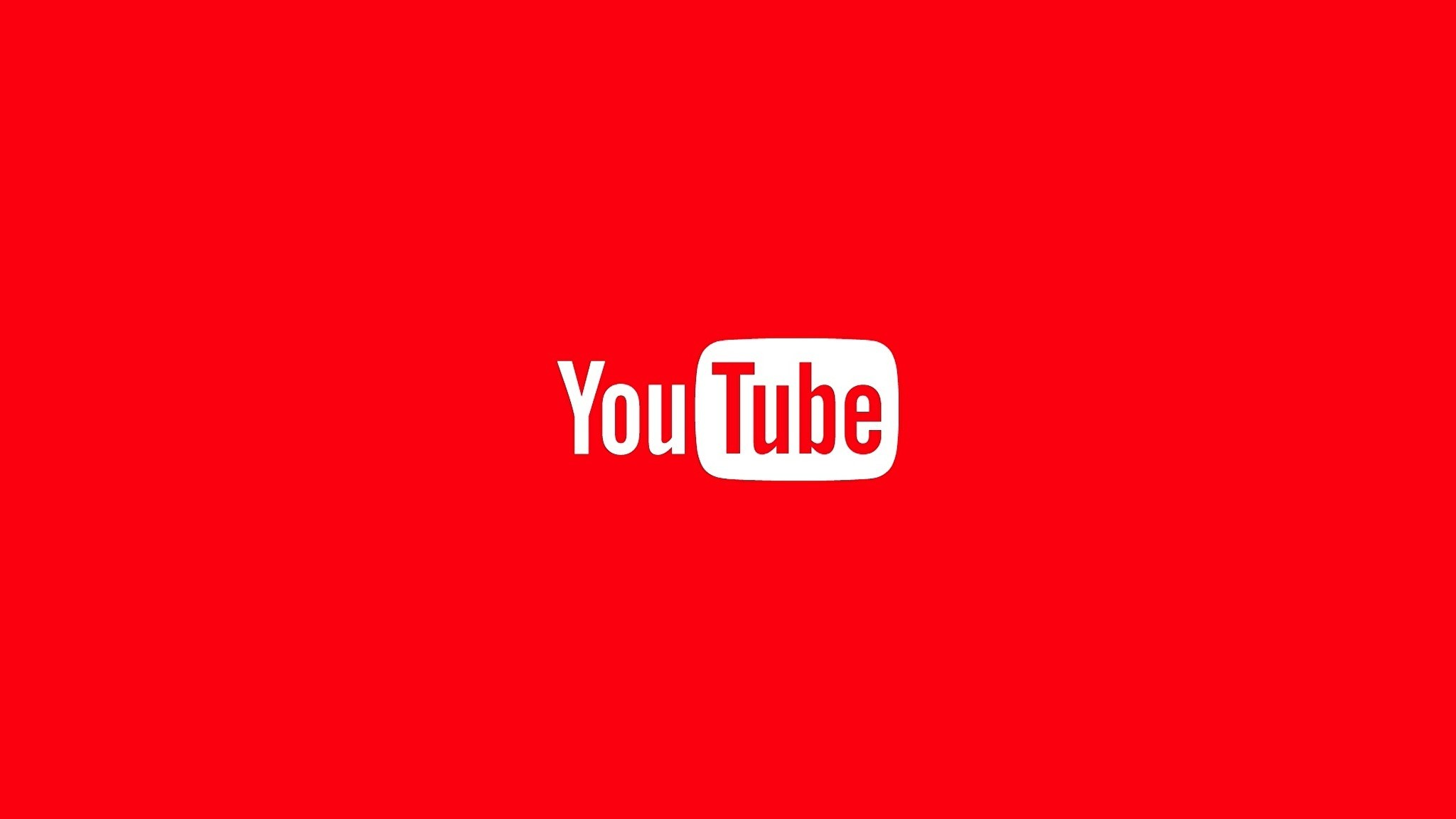 Cute Youtube Backgrounds 75 Pictures