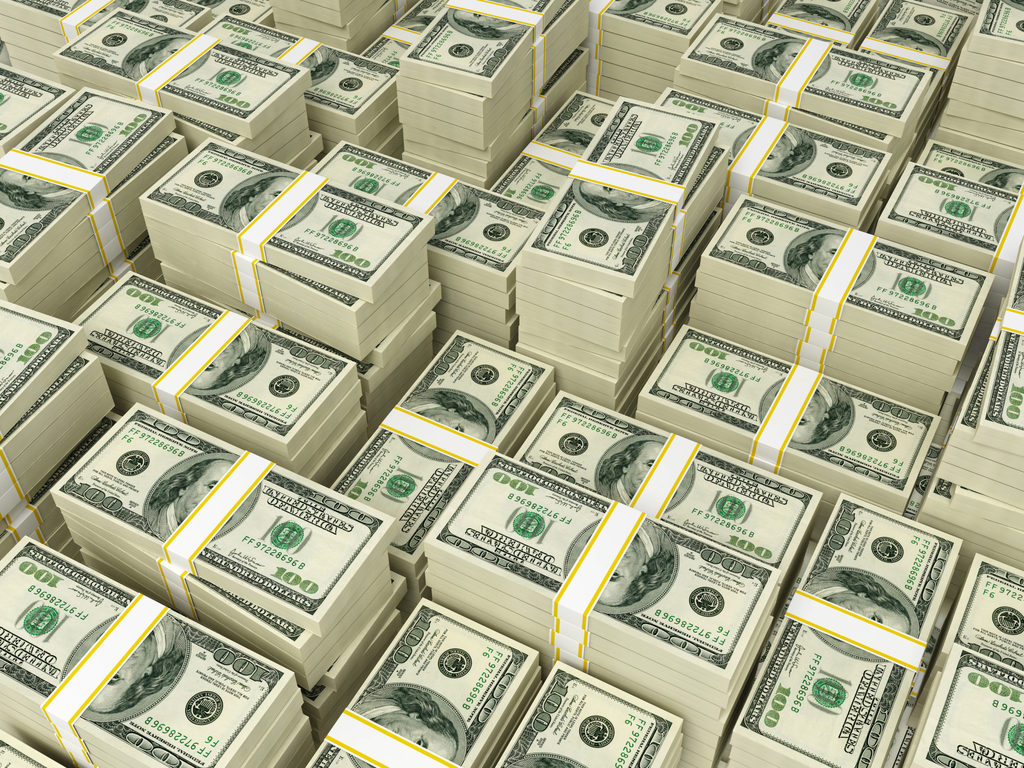 Money Wallpaper 78 Pictures