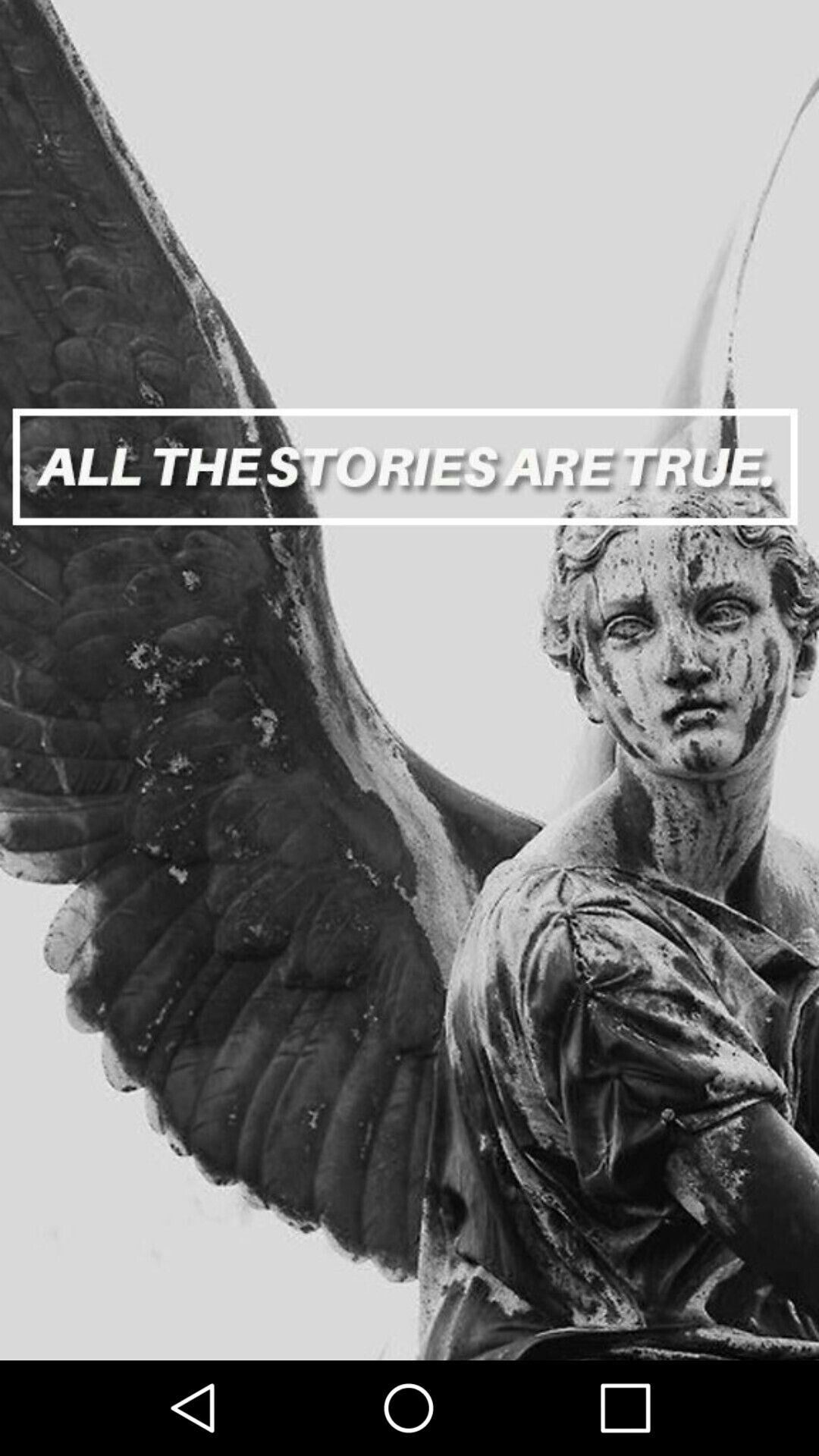 The Mortal Instruments Wallpaper 82 Pictures