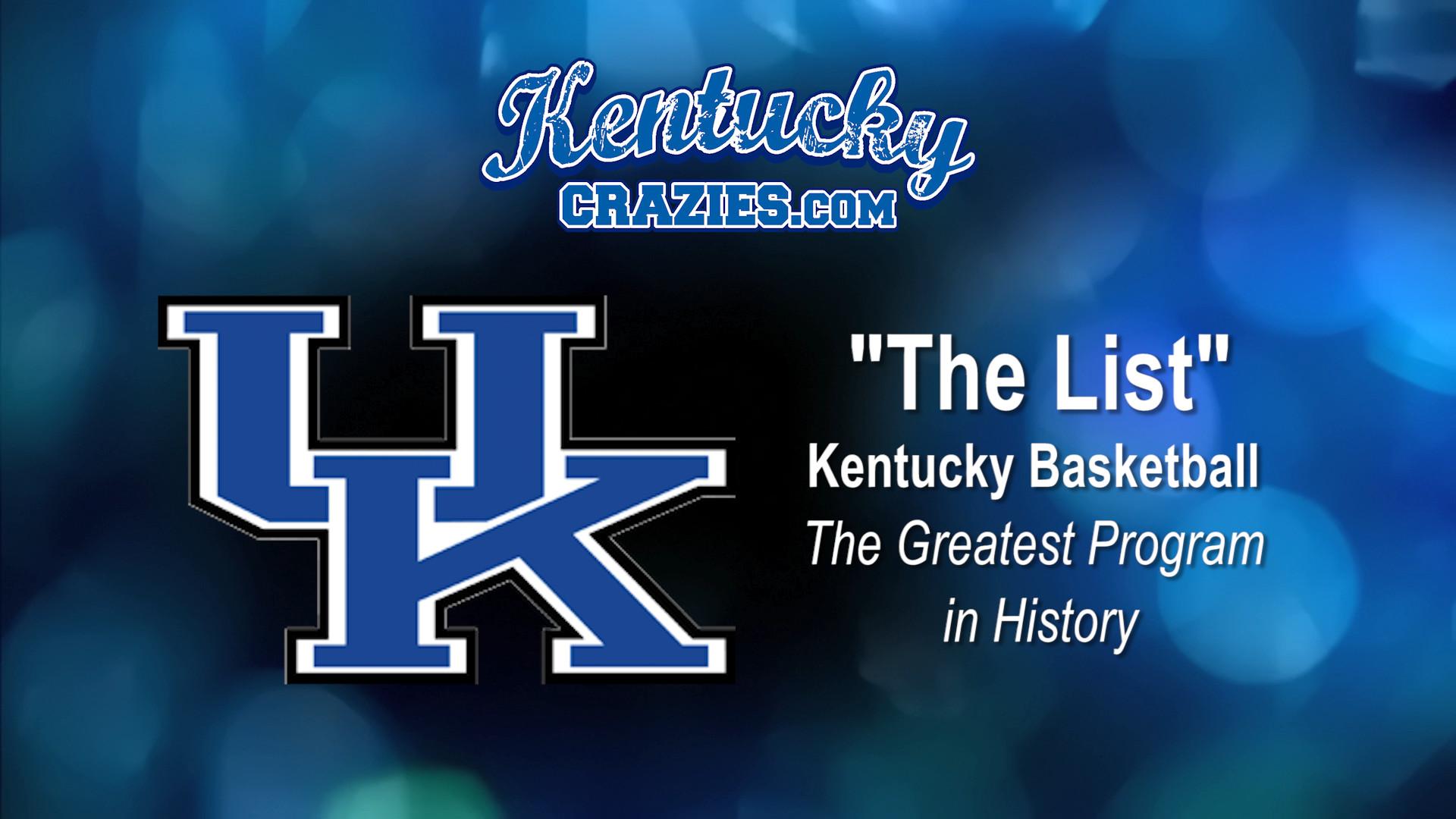Kentucky Wildcats Wallpapers: Kentucky Wildcats Wallpapers (61+ Pictures