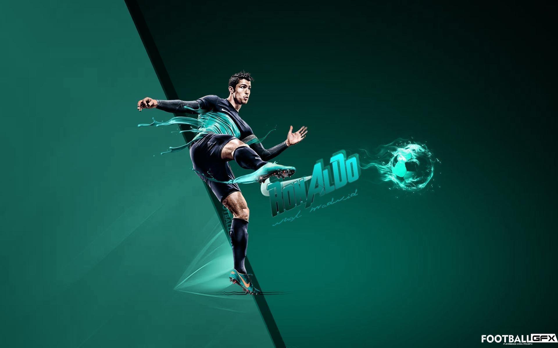 Cristiano Ronaldo Nike Wallpaper 2018 61 Pictures