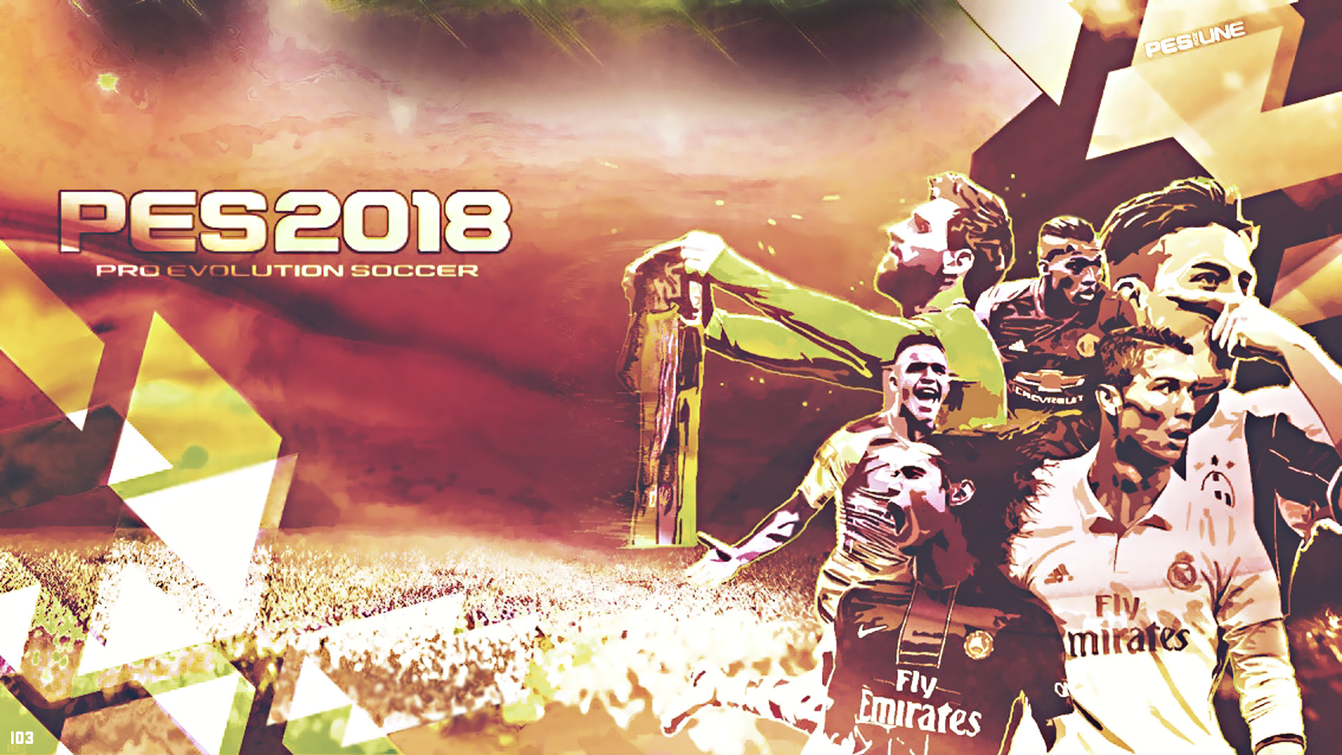 Liverpool Wallpaper 2018 (84+ Pictures