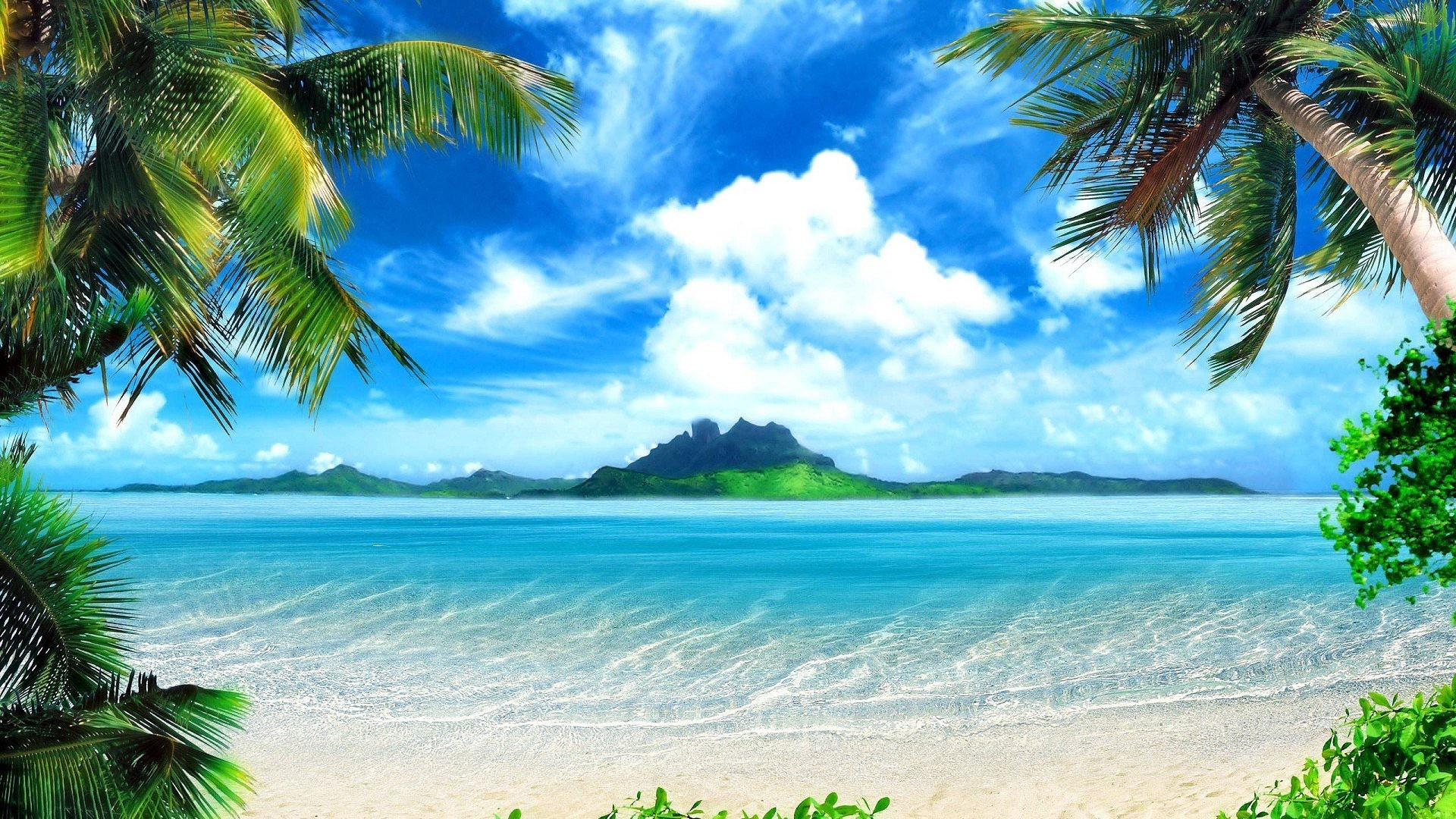 The Best Nature Background Images For Pc PNG