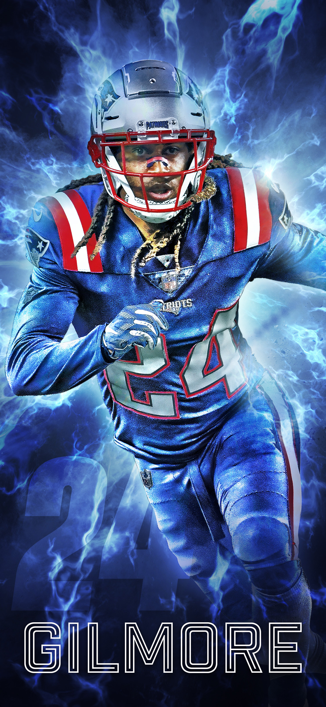 NFL Players Wallpapers (66+ Pictures