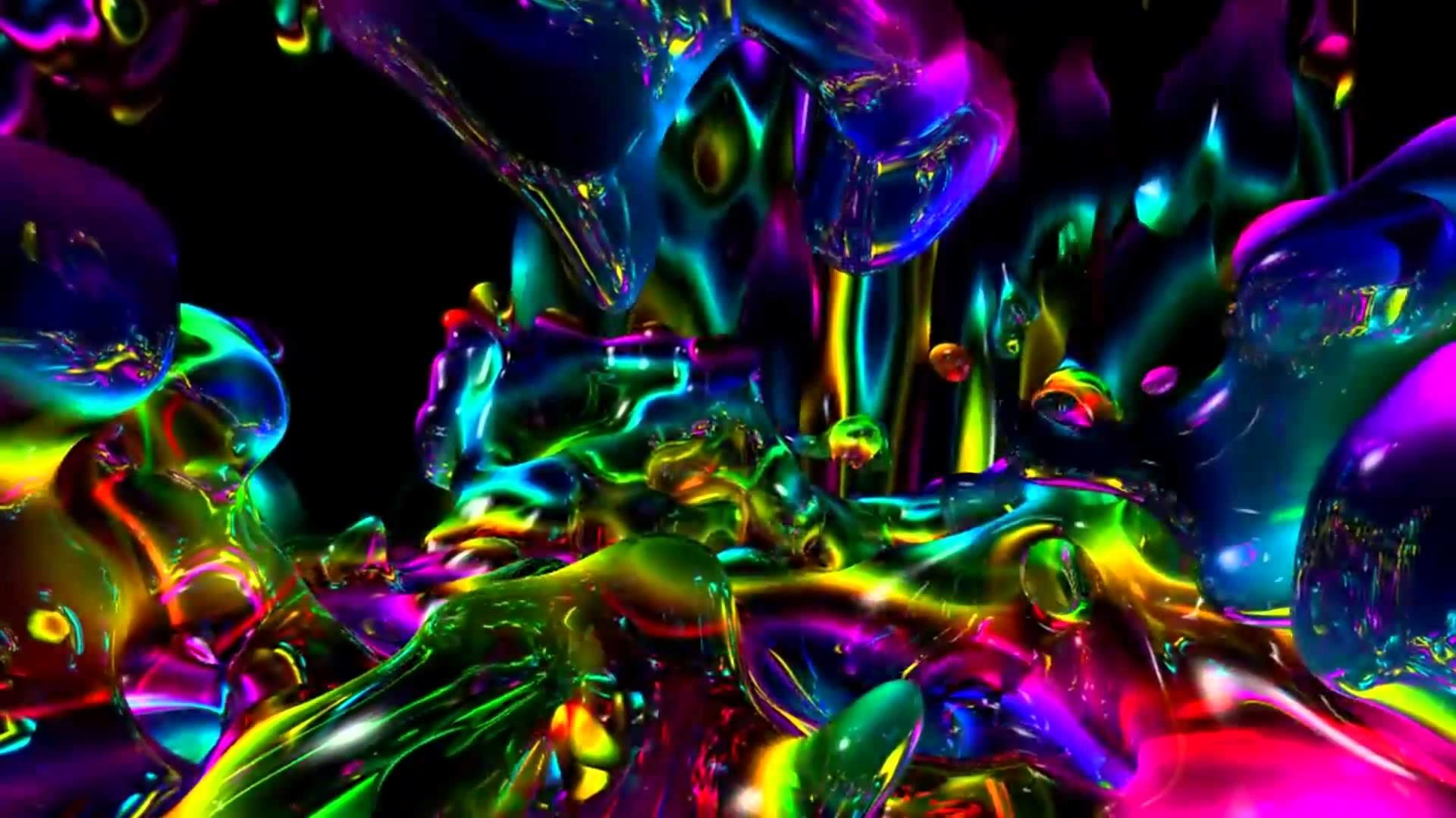 2560x1440 Wallpapers For Psychedelic Trippy Hd