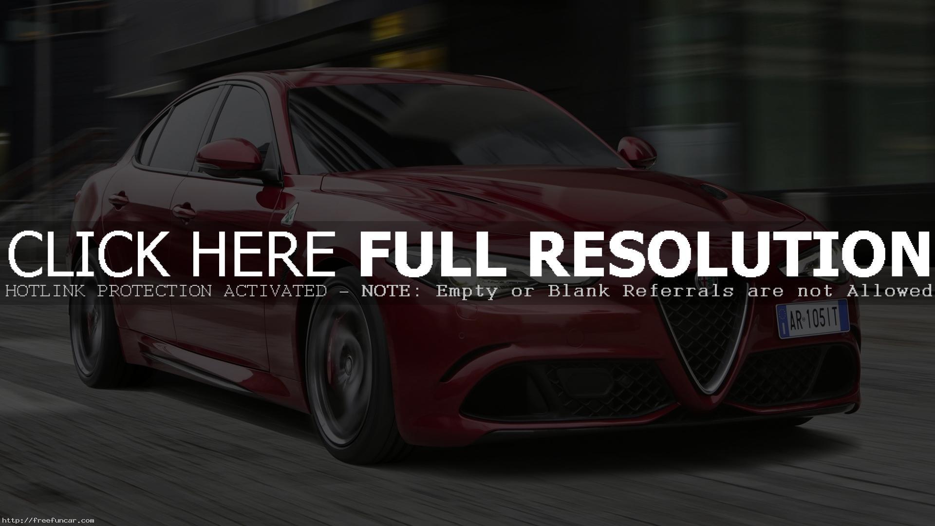 Alfa Romeo Wallpaper 71 Pictures
