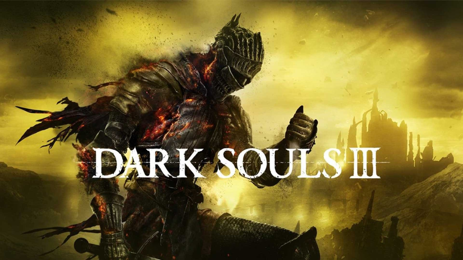 Dark Souls Iii Wallpapers 85 Pictures