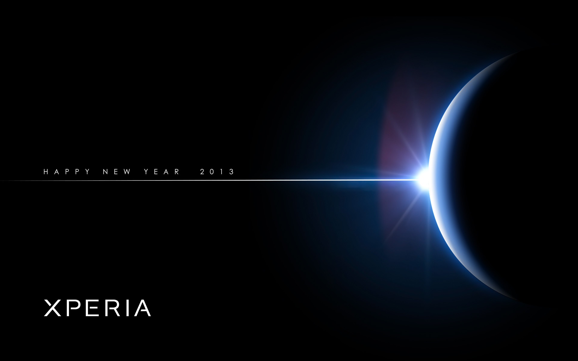 Sony Xperia Wallpapers 79 Pictures