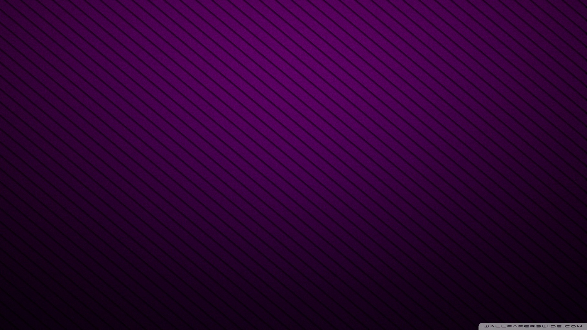 Dark Purple Wallpaper 64 Pictures