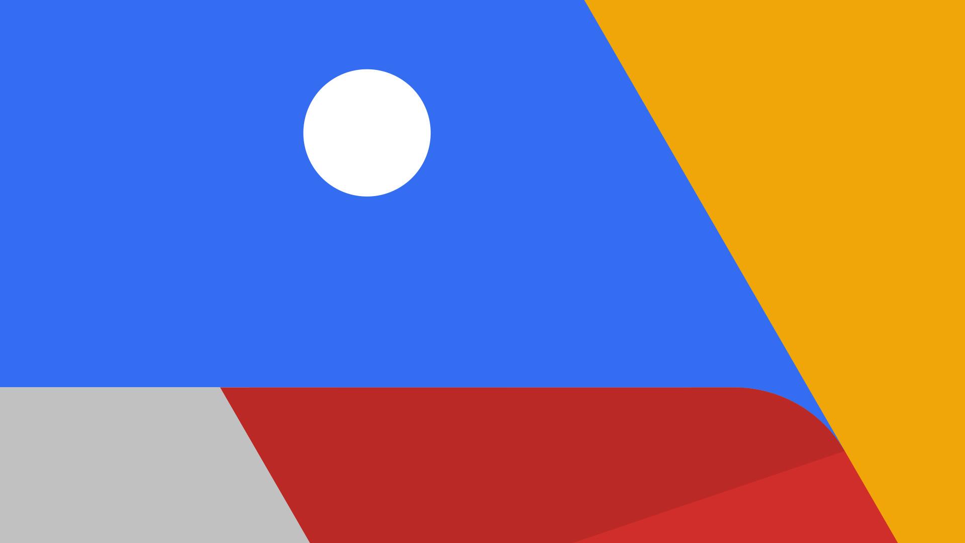 Google Desktop Backgrounds 59 Pictures