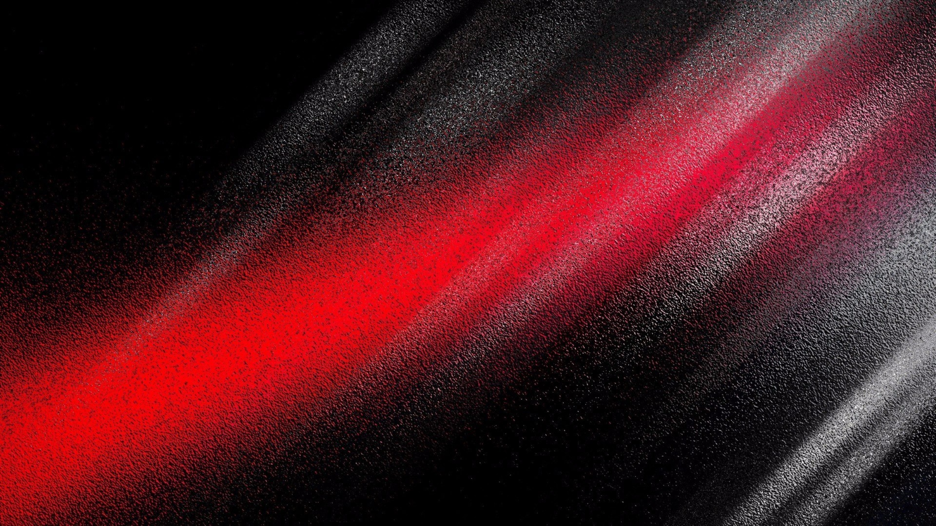 Red And Black Abstract Backgrounds 62 Pictures