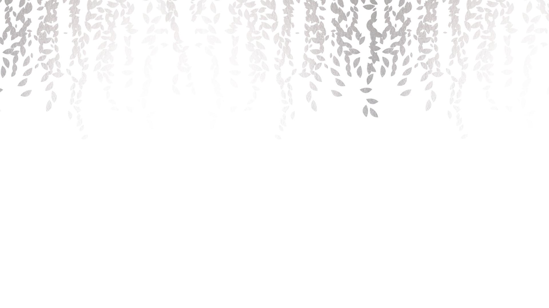 Website Background Or Wring Paper Wedding Invitation 1920x1080