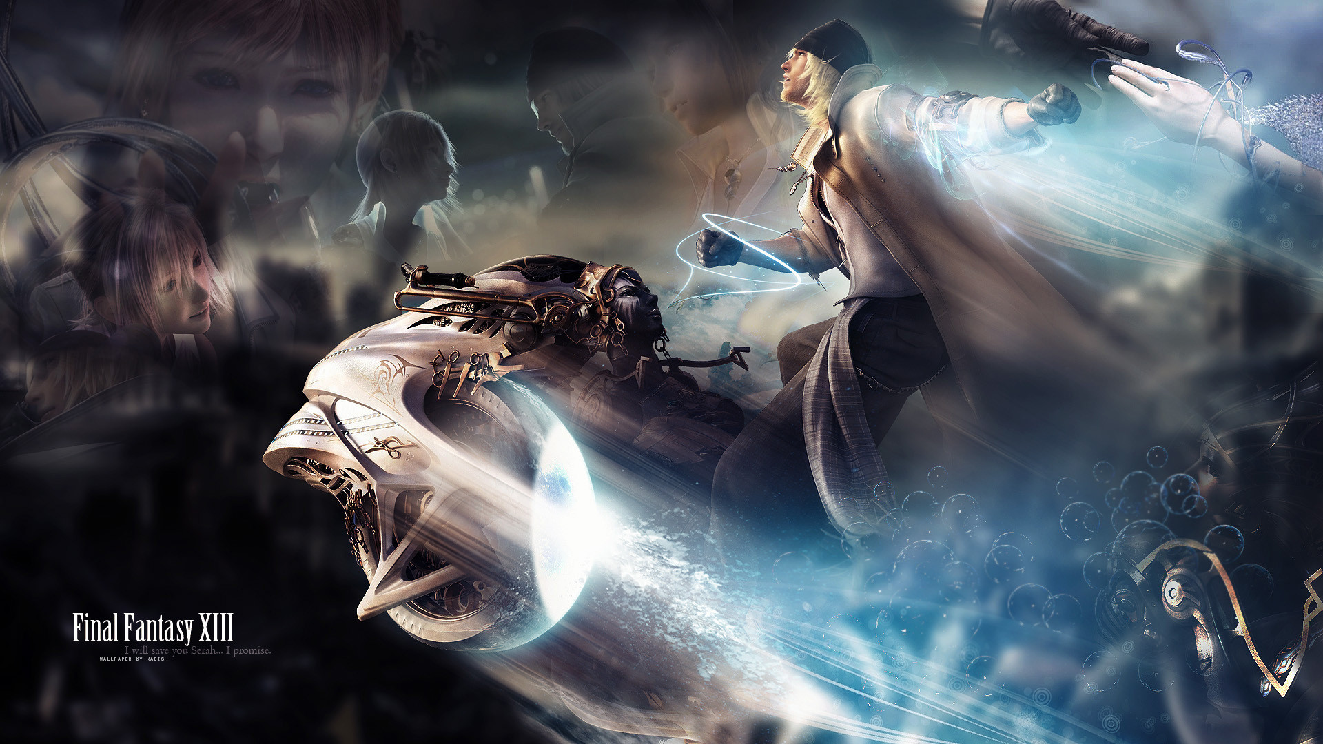31+ 3d Anime Wallpapers For Pc - Sachi ...