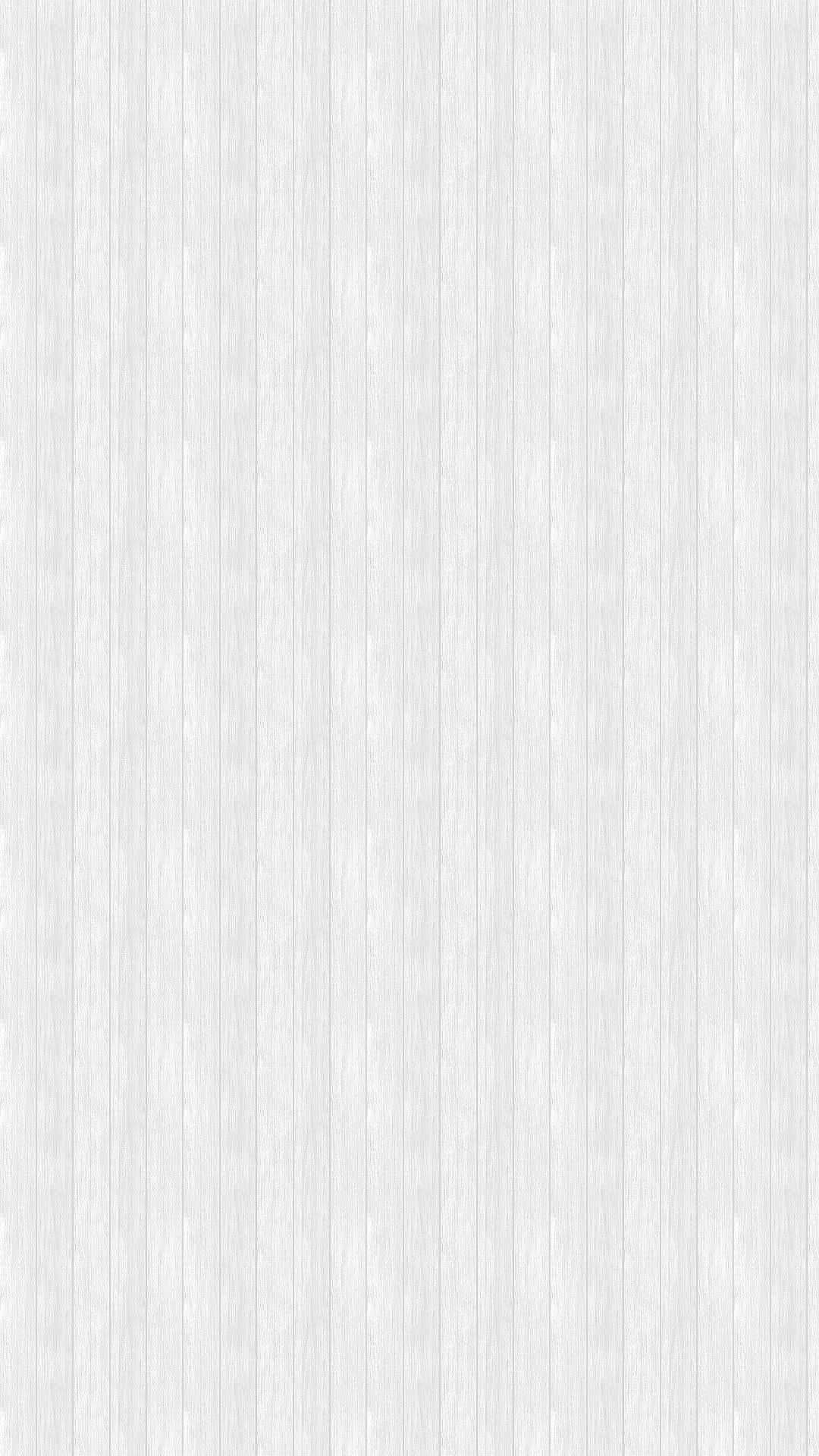 White Android Wallpaper 73 Pictures