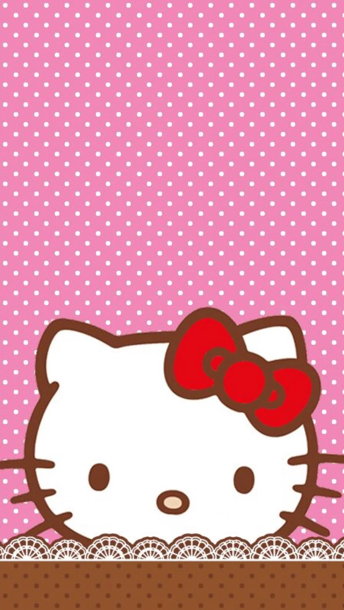 Hello Kitty Valentine Wallpaper 58 Pictures