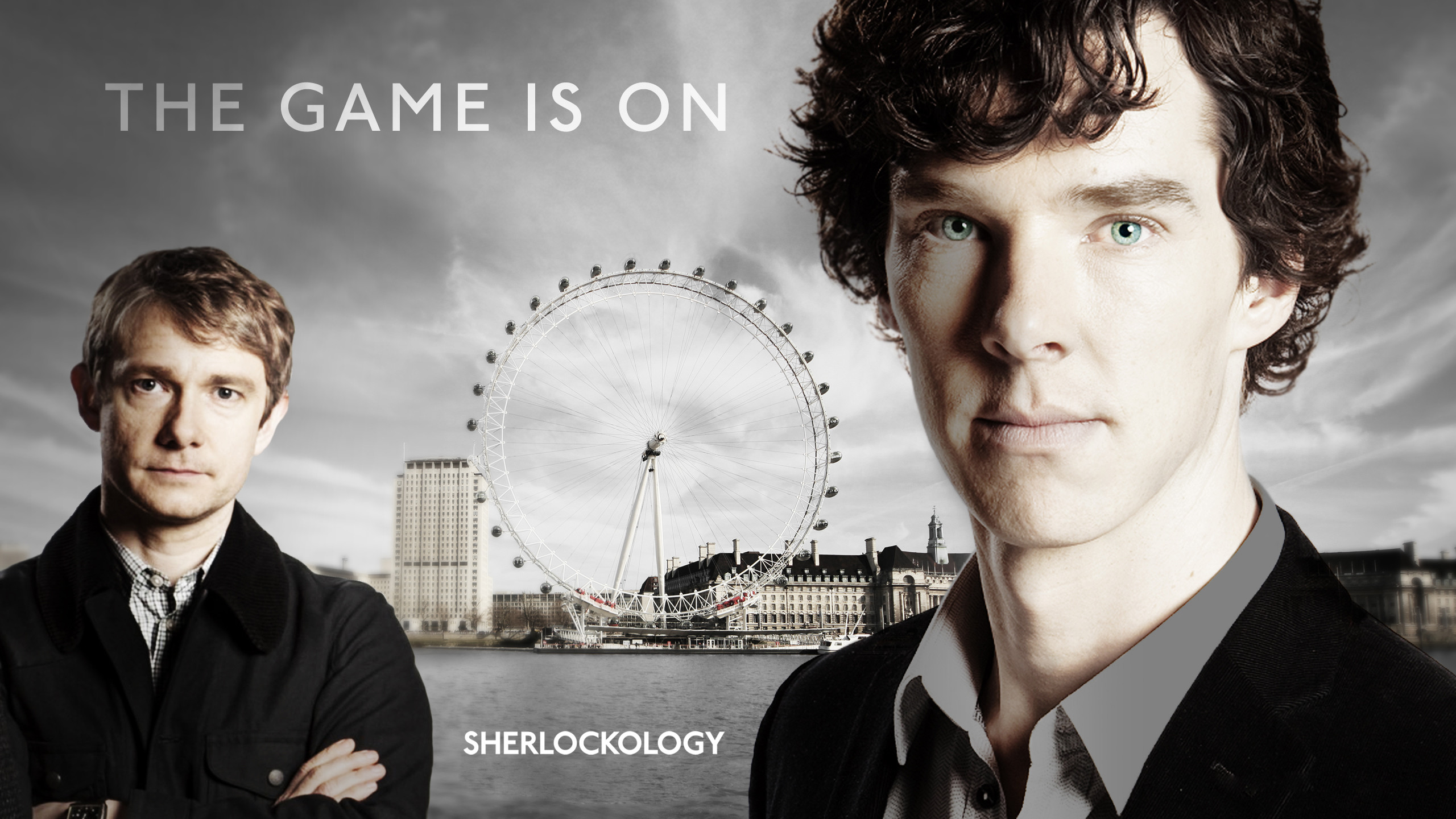 sherlock holmes movie free download for mobile