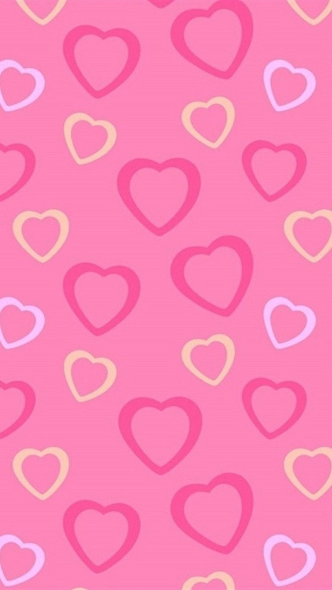 Pink Love Wallpaper 63 Pictures