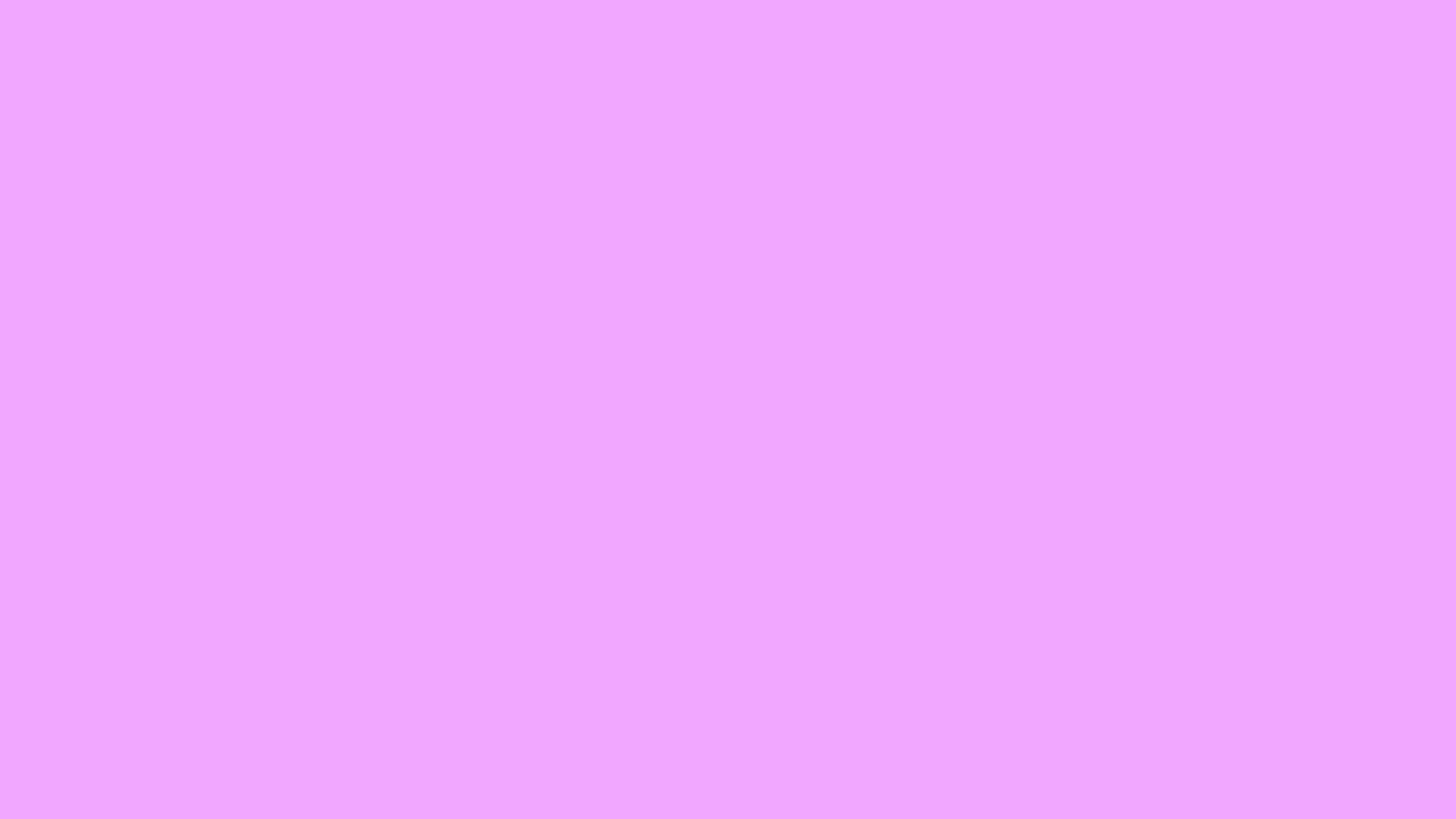 Lavender color wallpaper 56 pictures - Wallpaper lavender color ...