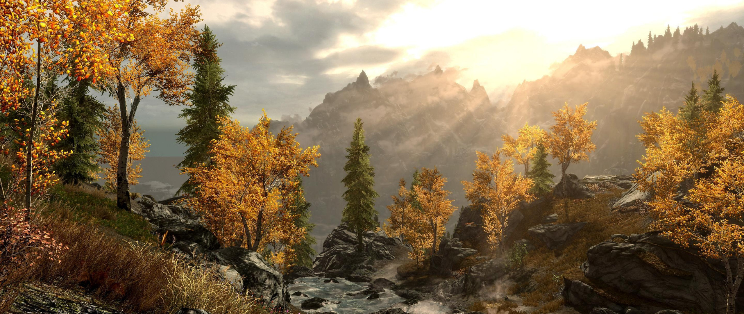 how to download skyrim for free on windows 10