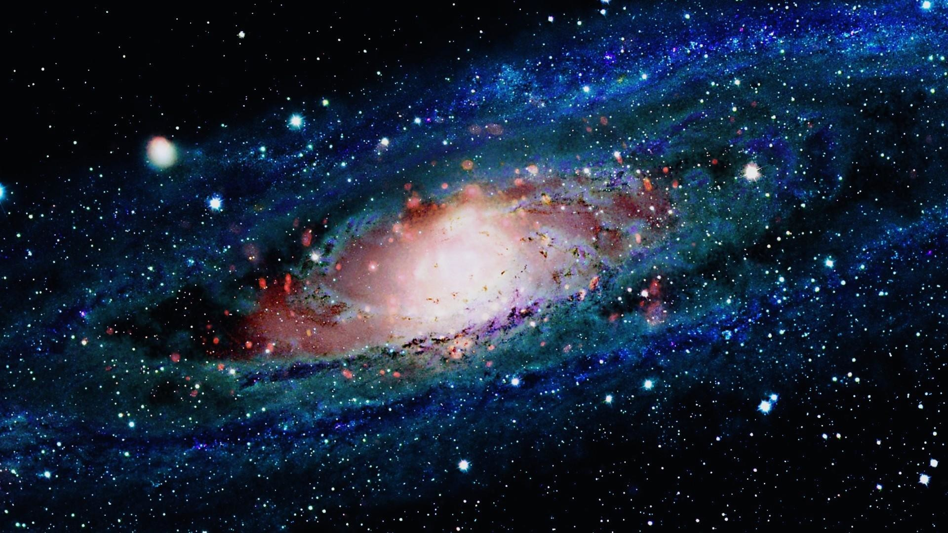 Spiral Galaxy Wallpaper Hd 69 Pictures