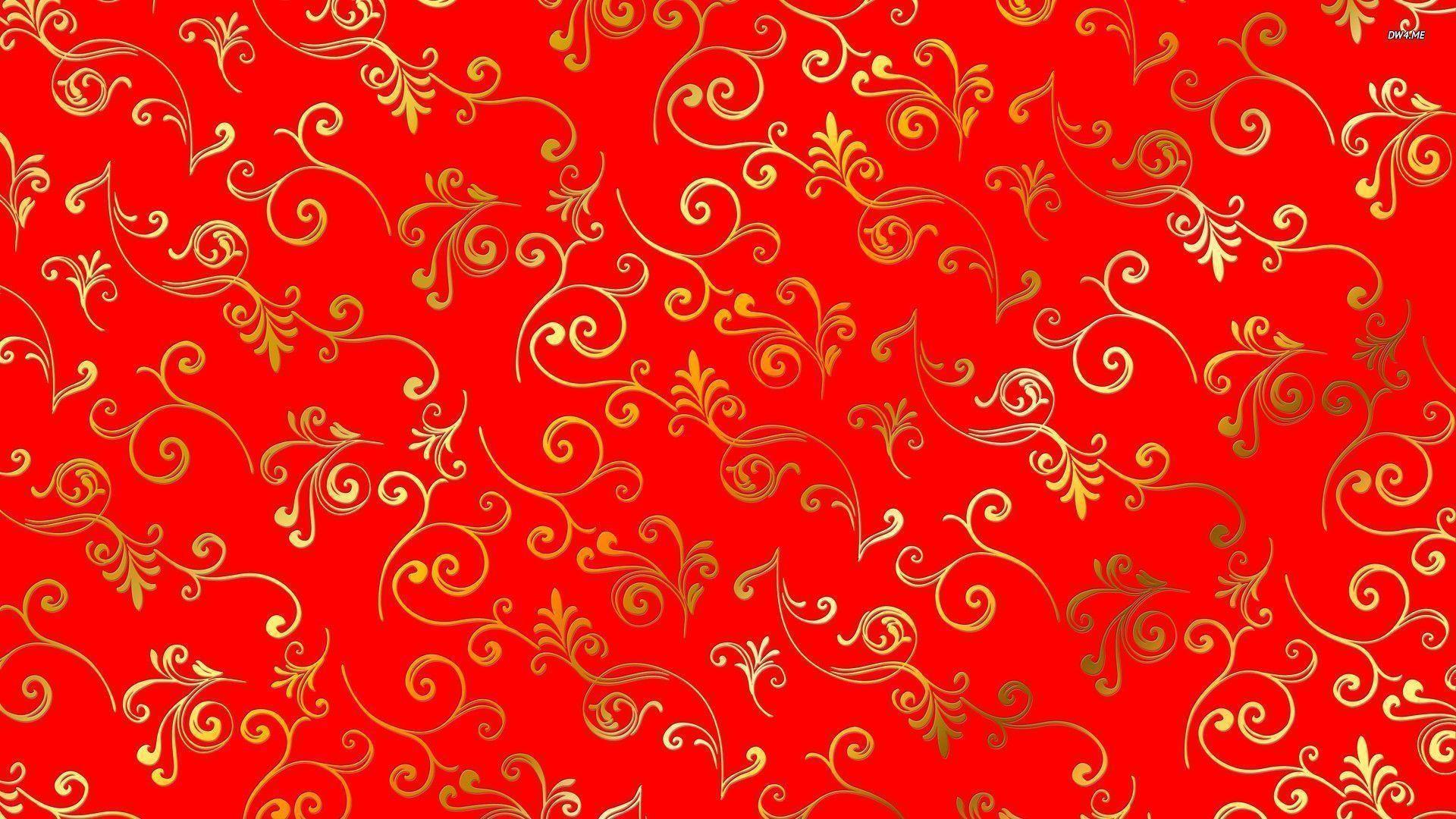 Swirl Wallpaper (68+ pictures)