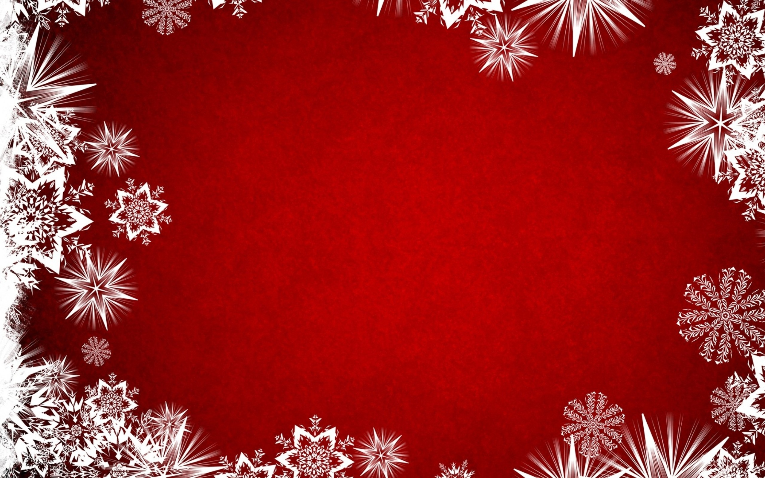 Holiday Christmas Hd Wallpaper: Happy Holidays Background (39+ Pictures