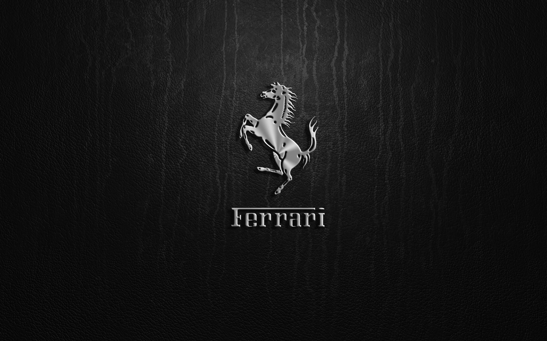 Ferrari Badge Wallpaper 63 Pictures