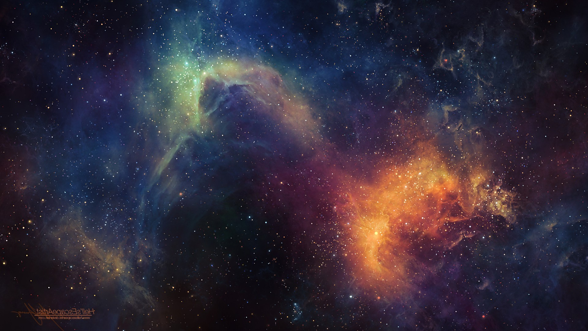 Space wallpaper 1366x768 77 pictures for Space wallpaper 1366x768