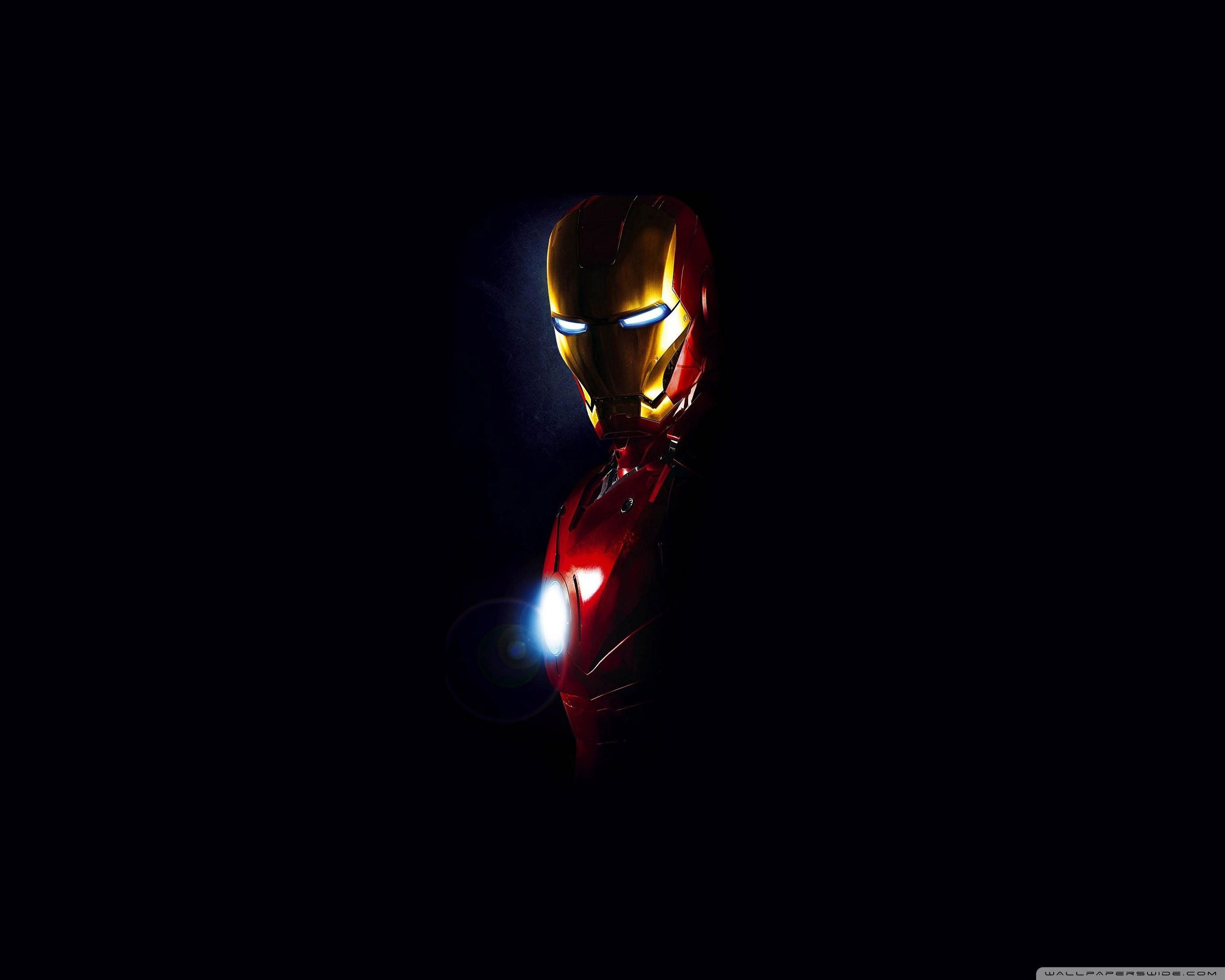 Ironman Wallpaper 76 Pictures