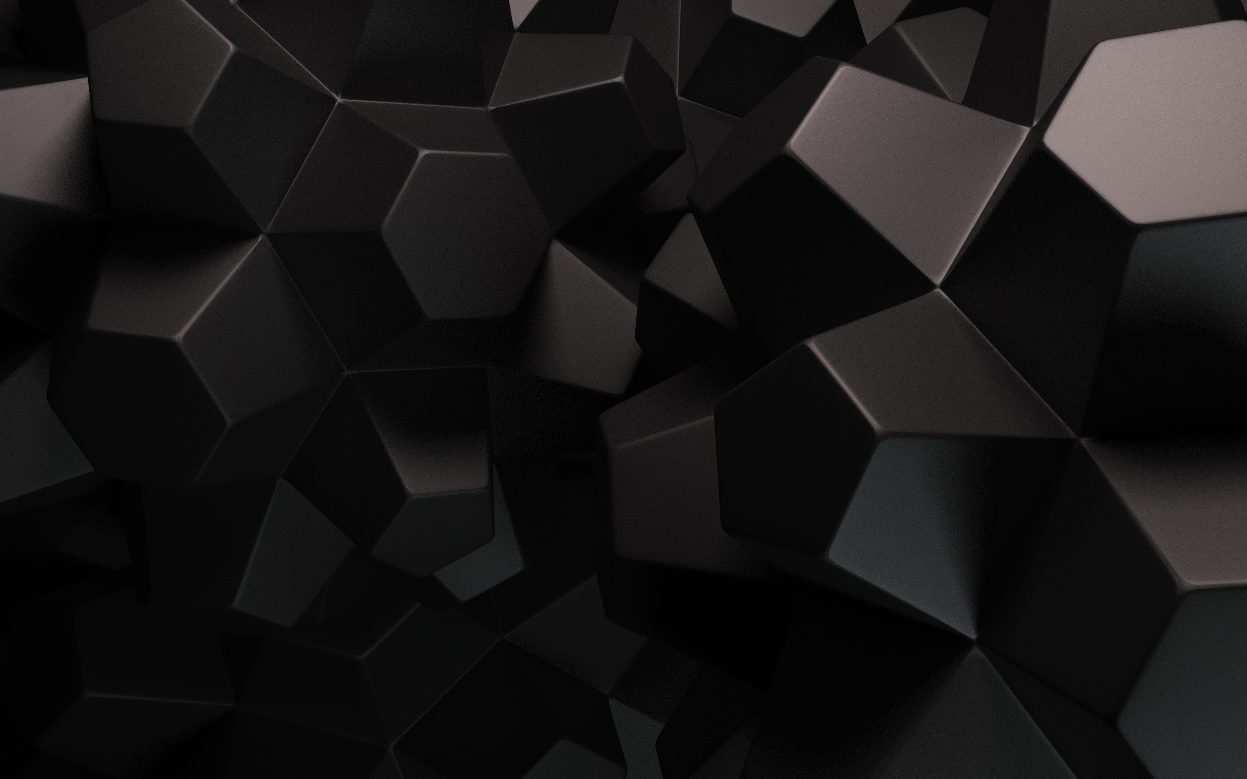 Black Cool Background 69 Pictures
