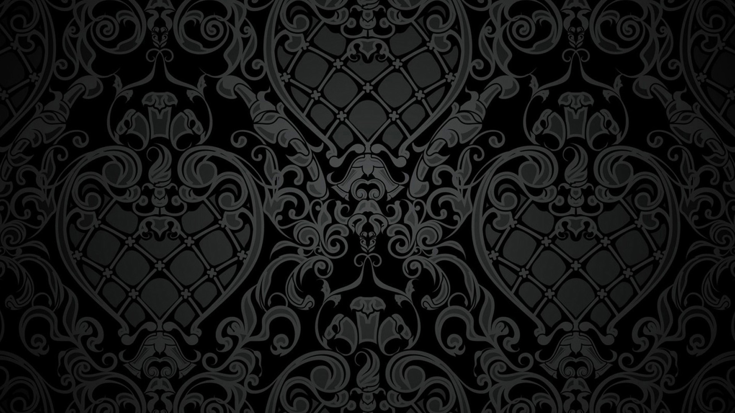 Gothic Wallpaper 53 Pictures