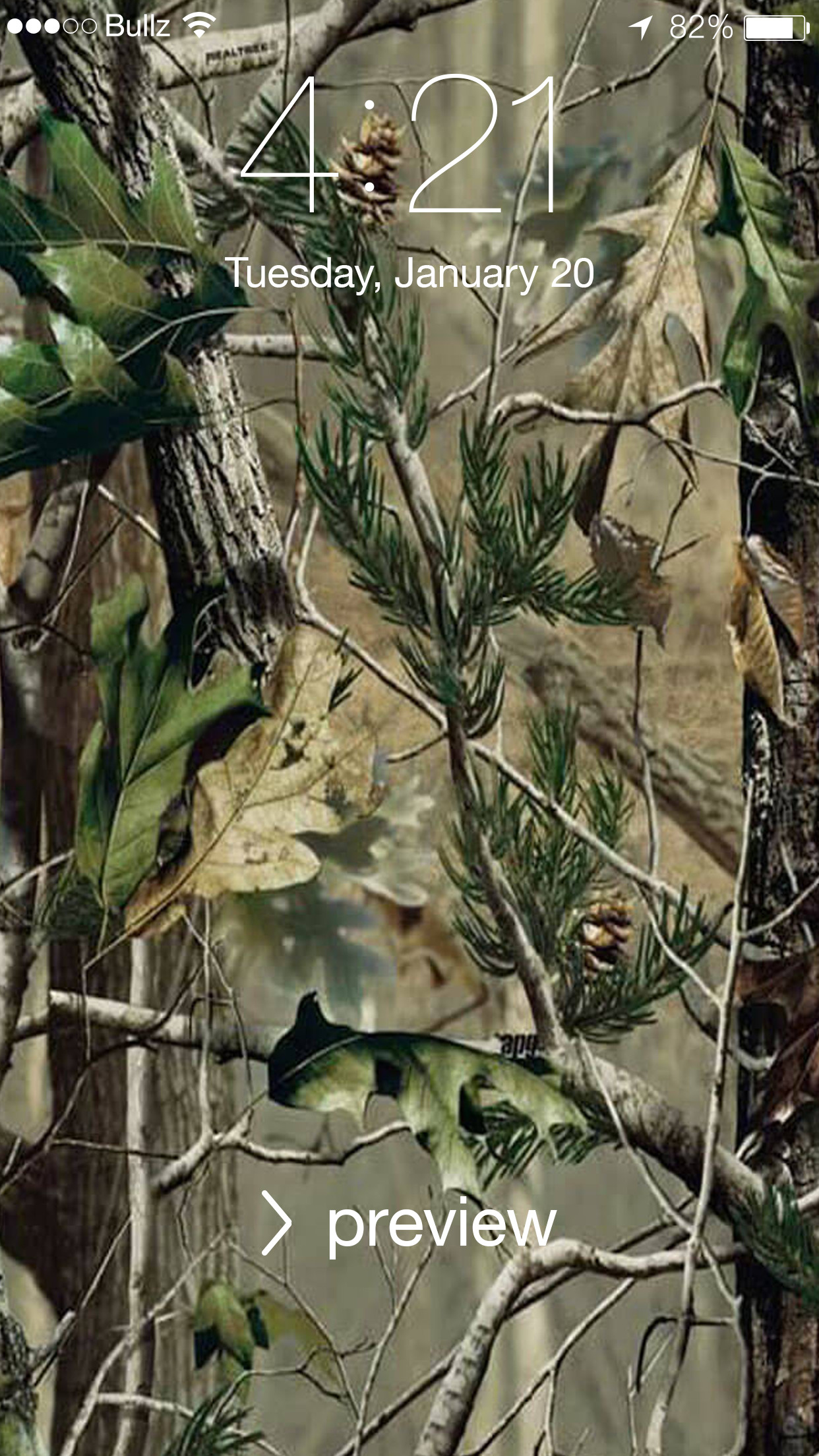 Camouflage Backgrounds 47 Pictures