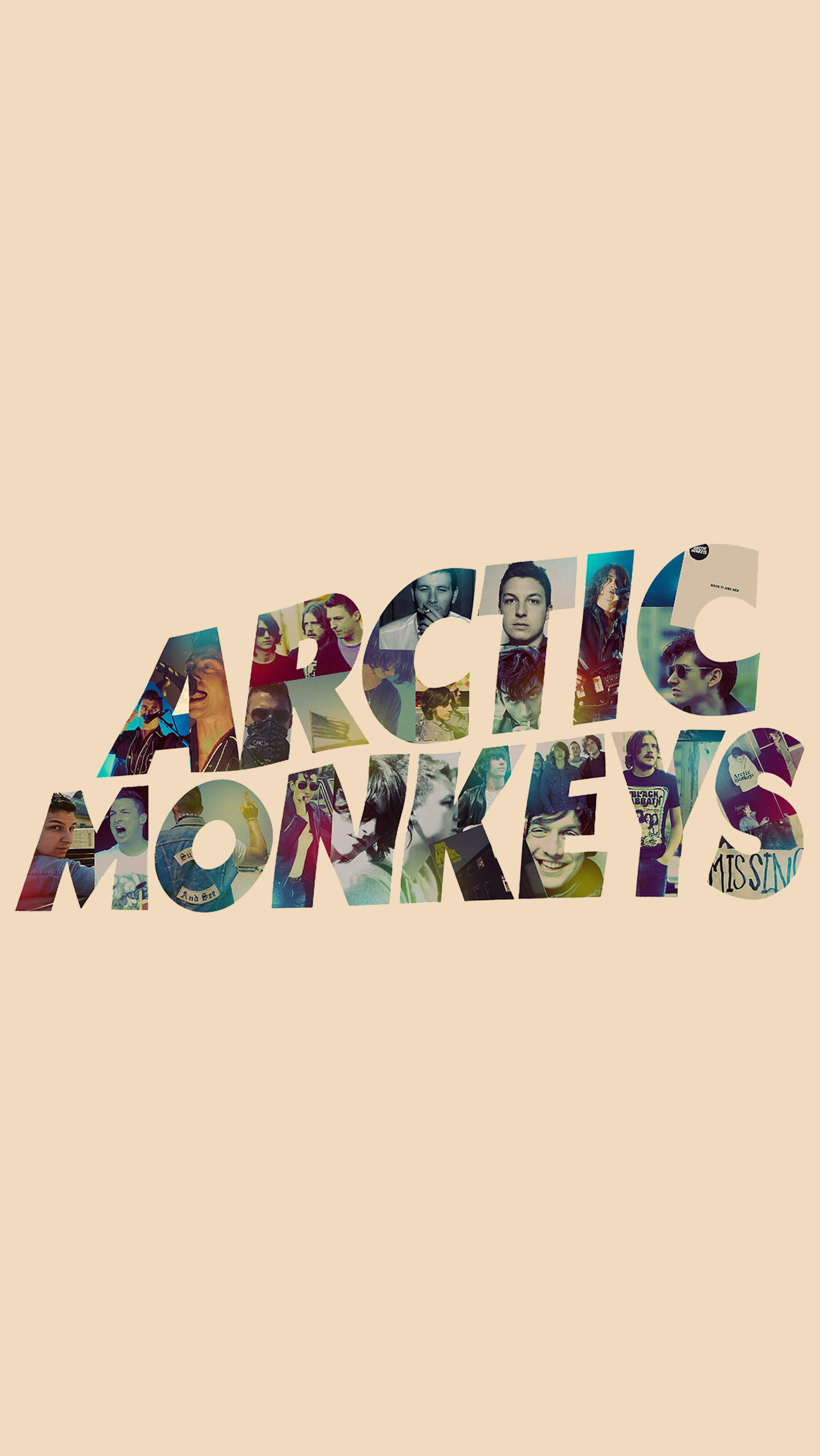 am arctic monkeys free download