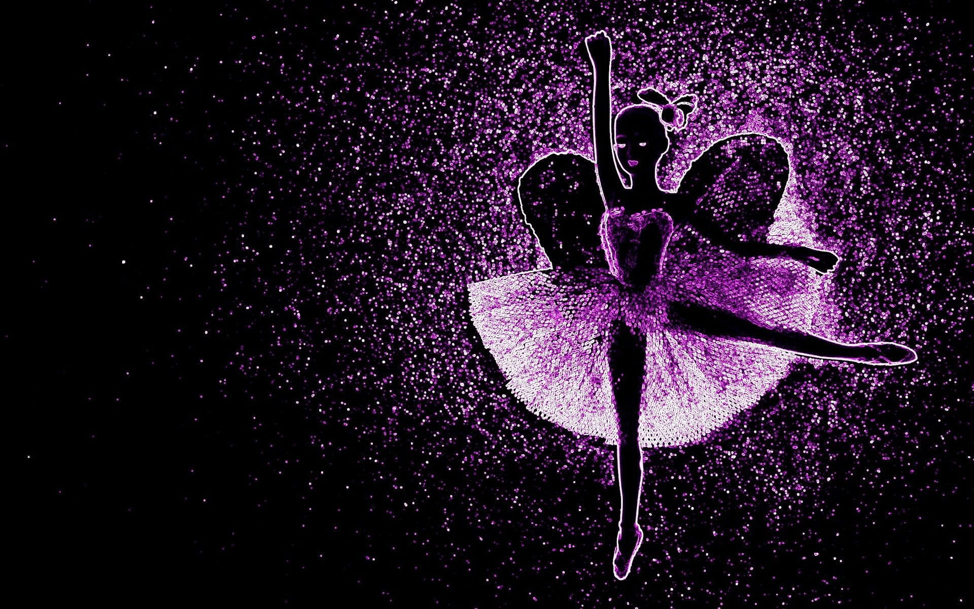 Cool Dance Backgrounds 65 Pictures