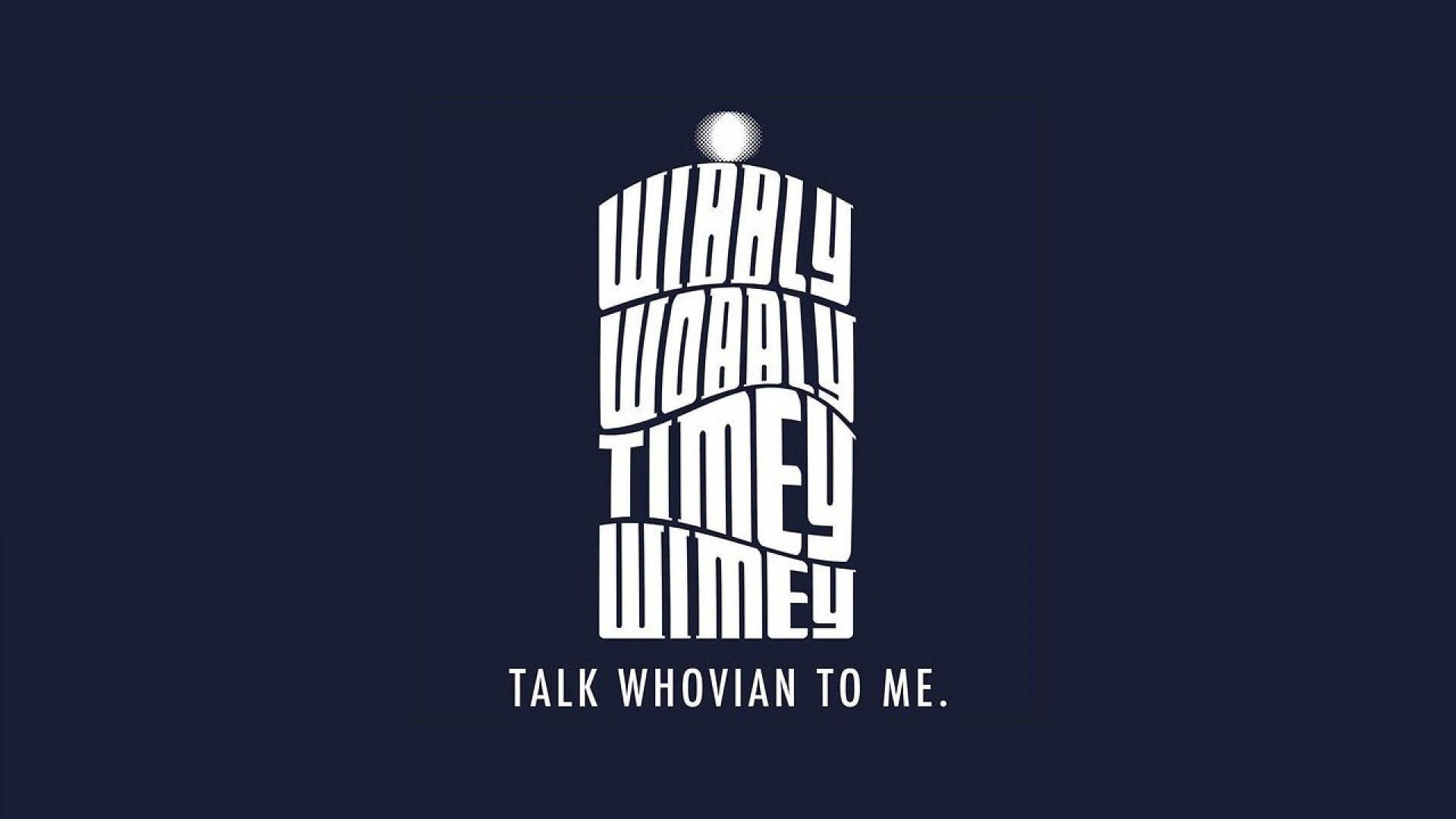 Doctor Who Wallpaper Tardis 66 Pictures
