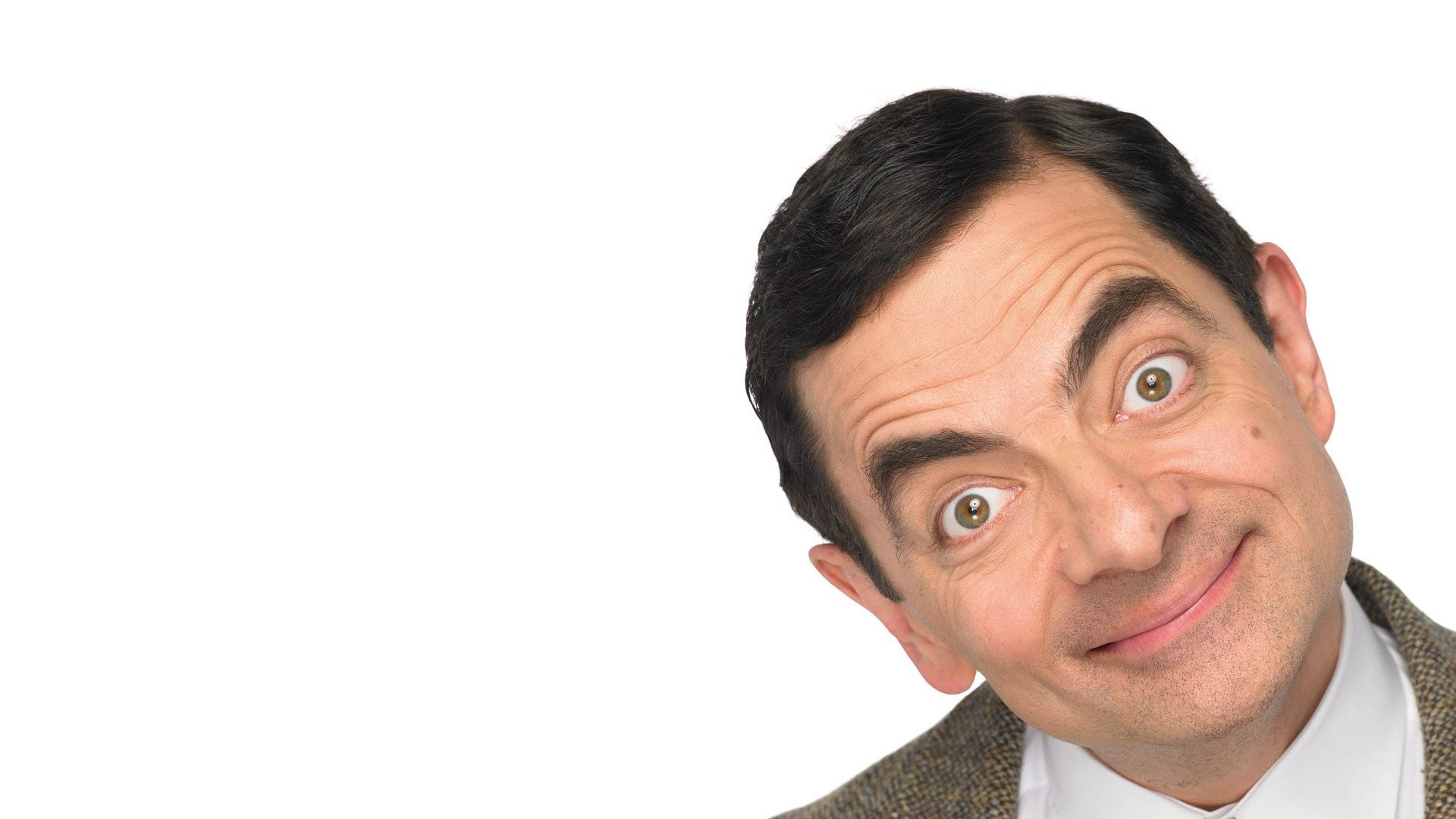 Mr Bean Wallpapers 73 Pictures