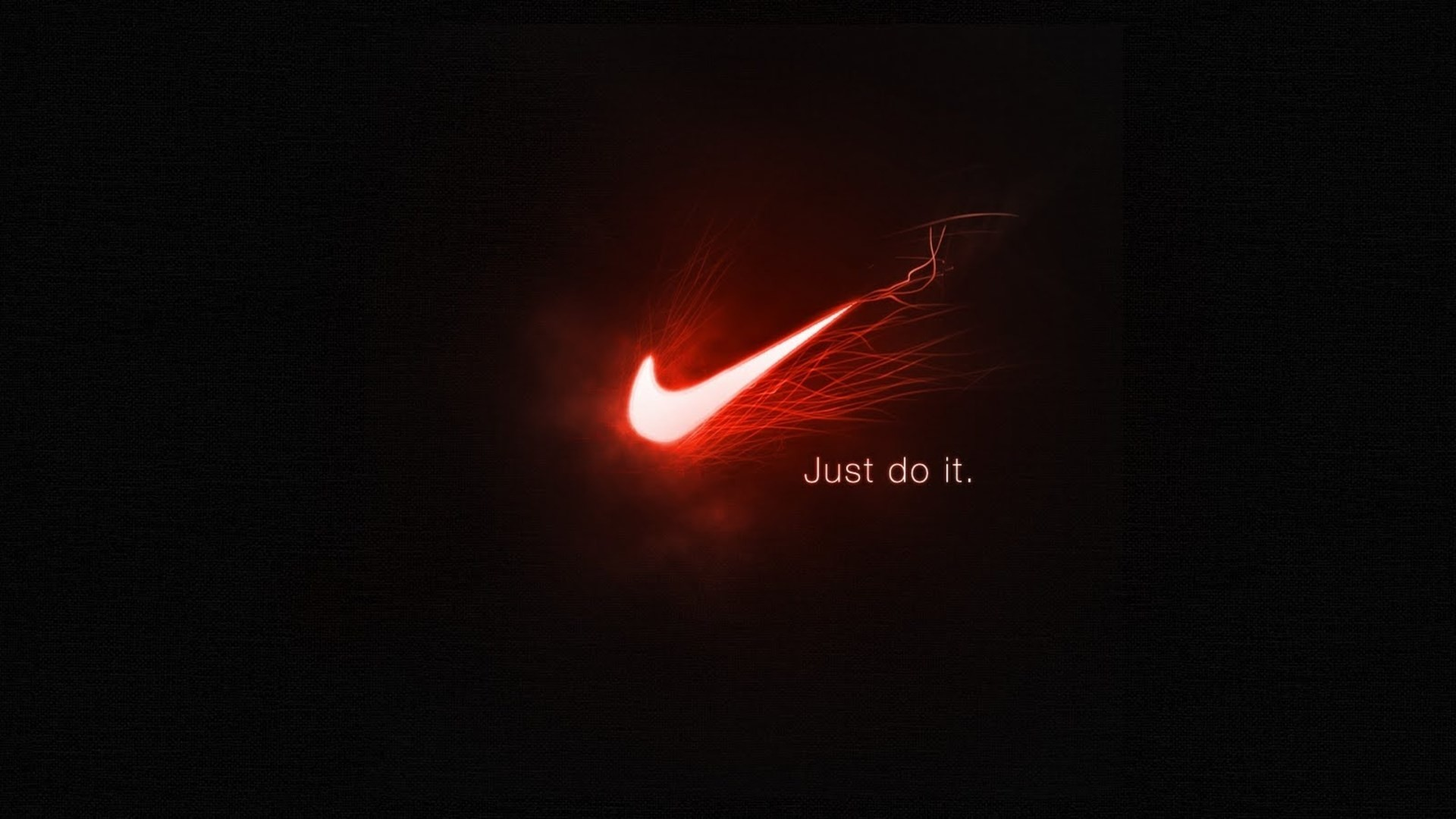 Nike Logo Background 60 Pictures
