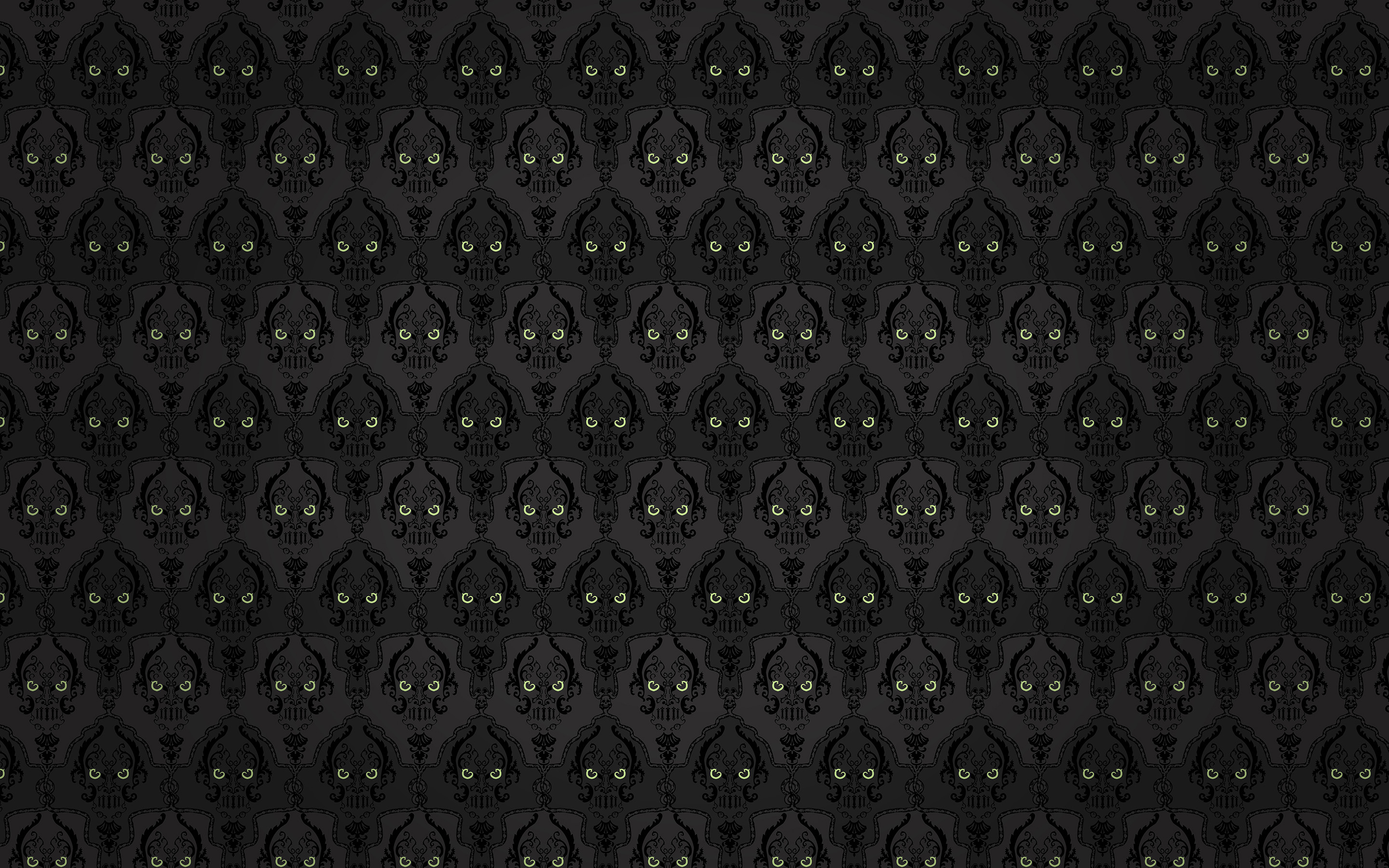 Gothic Skull Wallpaper 43 Pictures