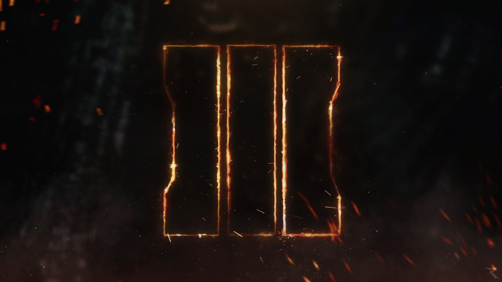 Black Ops Backgrounds (69+ pictures)