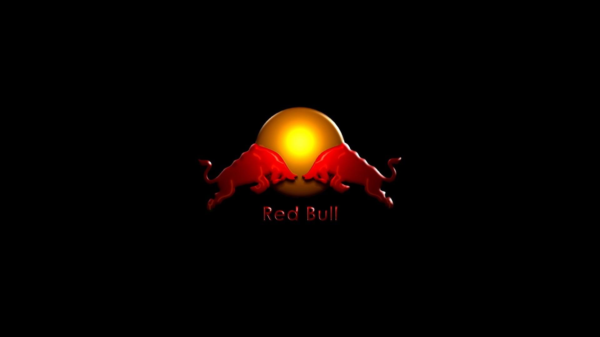 Bulls Logo Wallpaper 63 Pictures