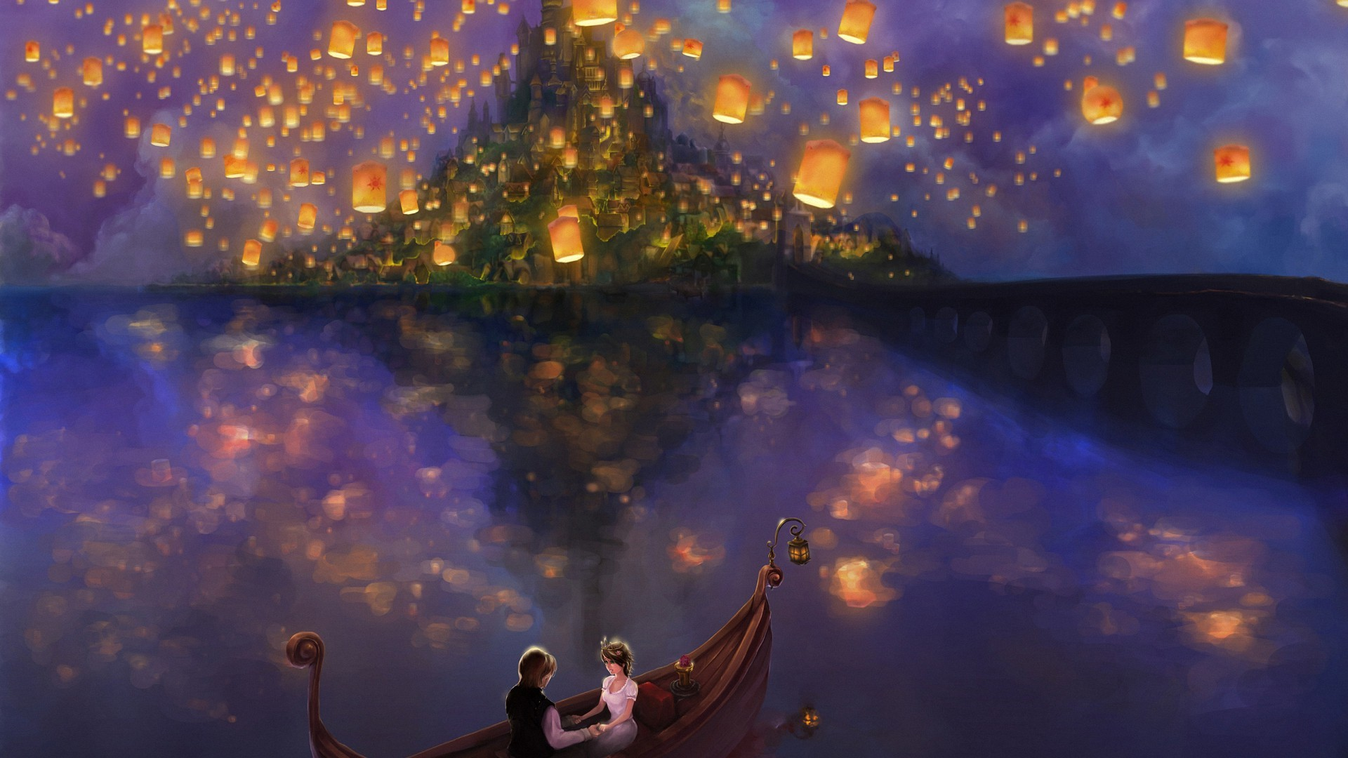 Image Result For Anime Couple Wallpapera