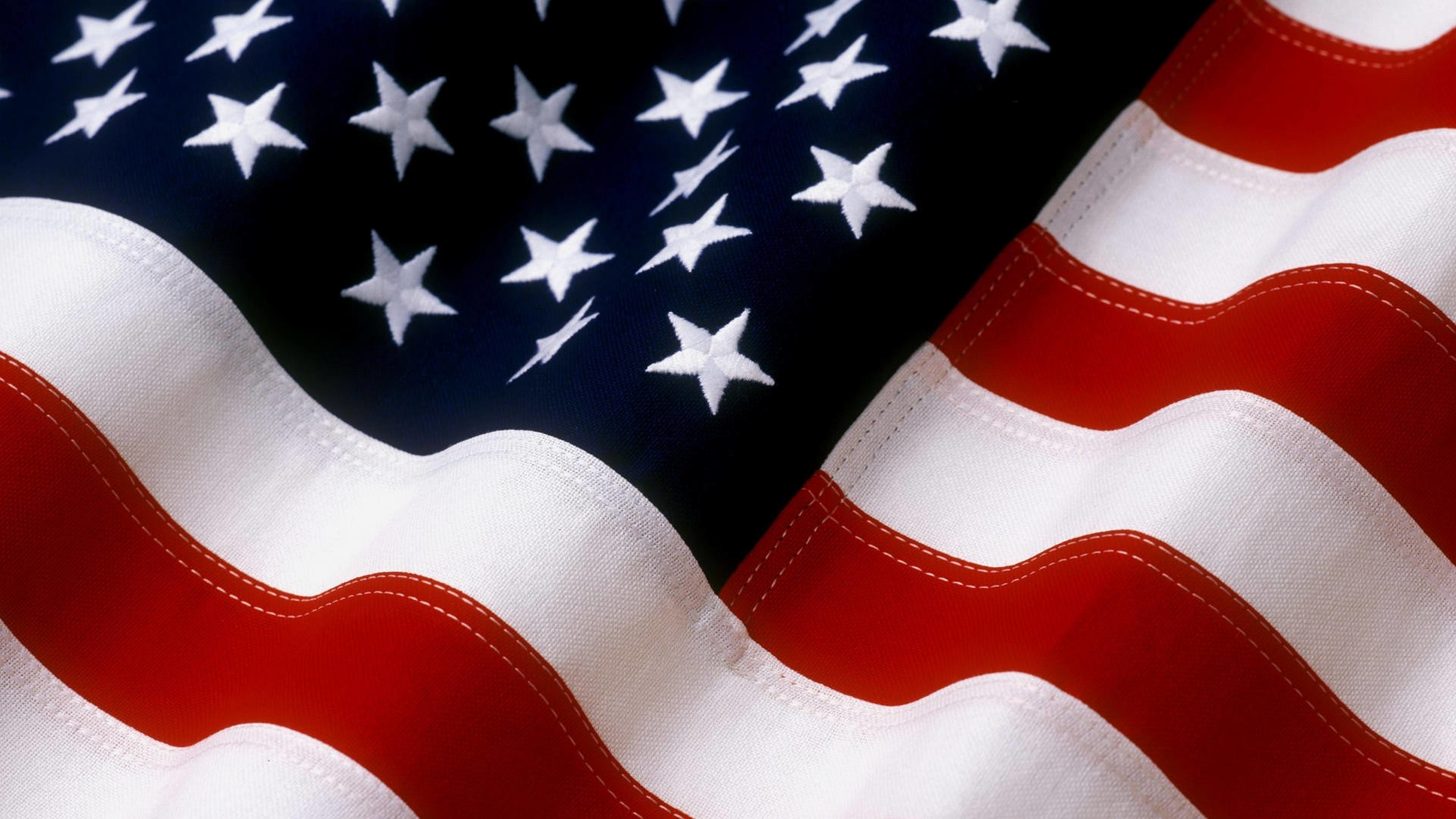 Get Hd American Flag Background JPG