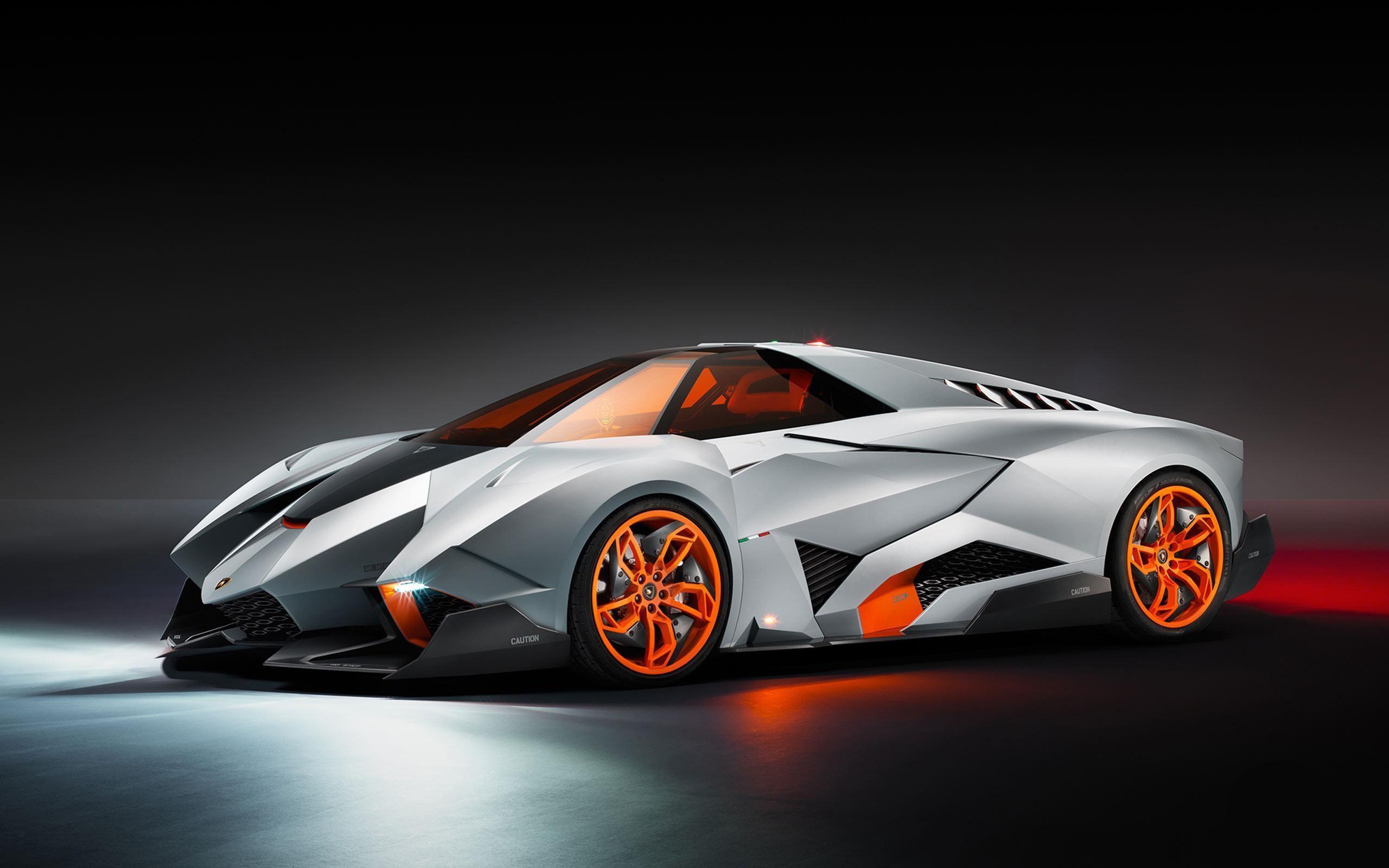 Marvelous Cool Car Hd Background Wallpaper 20 HD Wallpapers | Www . 2560x1600