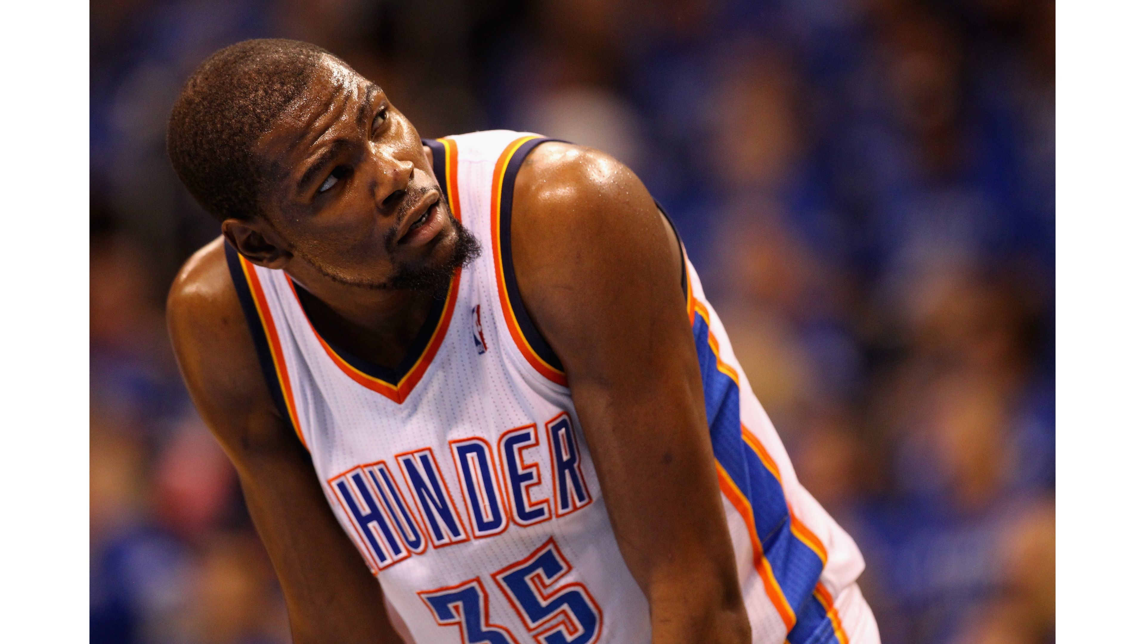 Kevin Durant Wallpaper (85+ pictures)