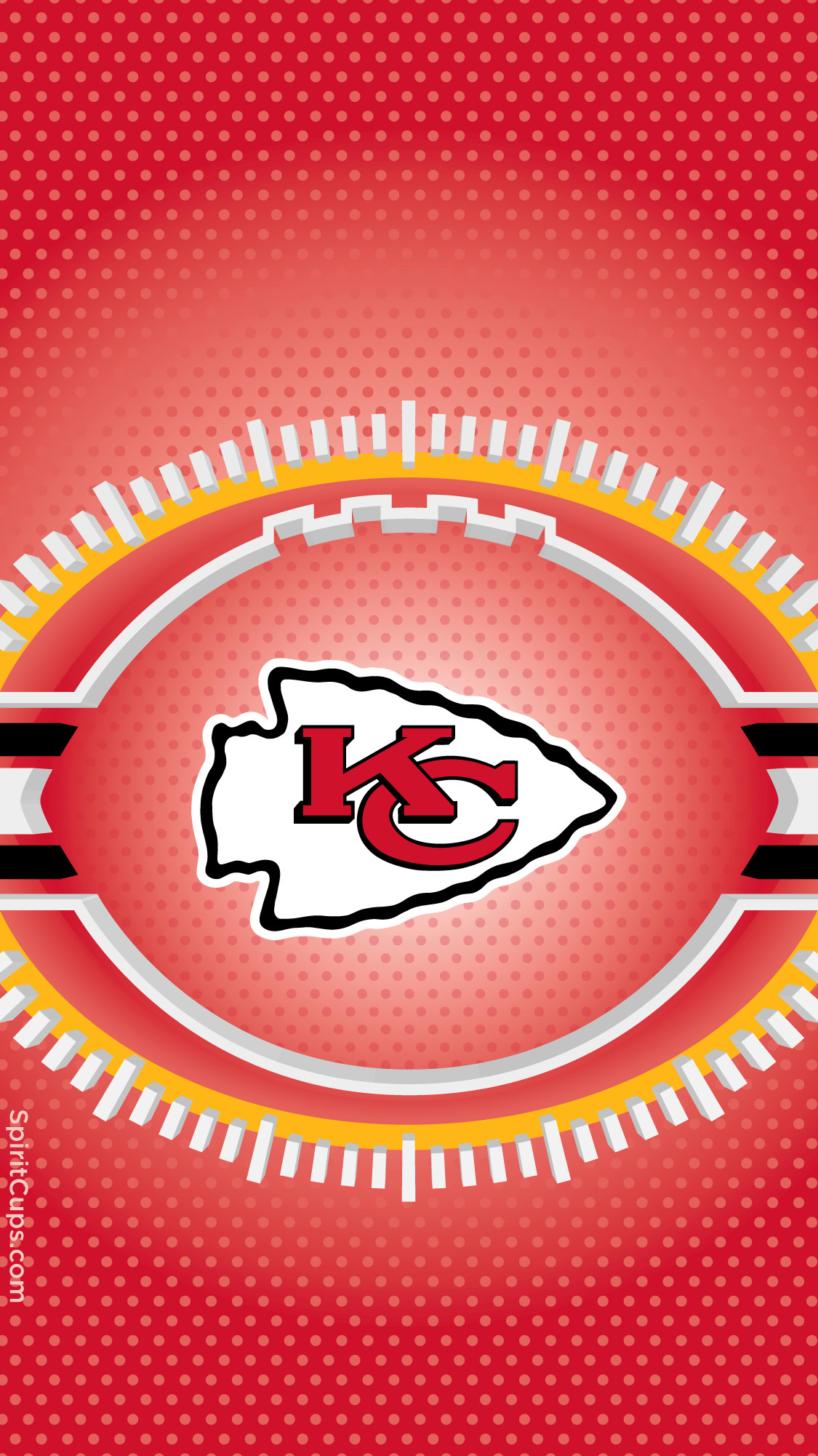 Kansas City Chiefs Wallpapers 63 Pictures