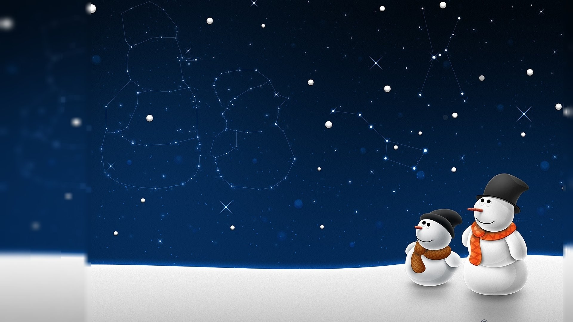 Christian Christmas Wallpapers 55 Pictures