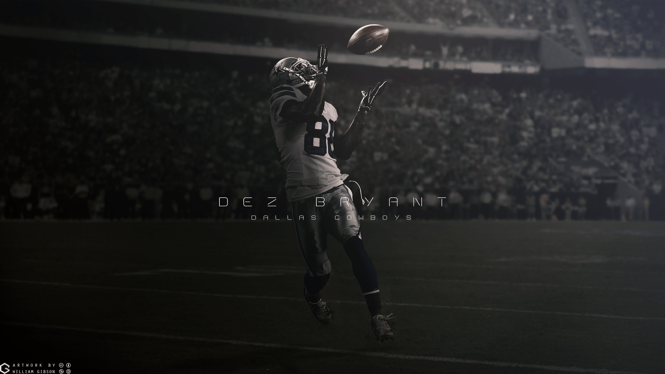 Dez Bryant Wallpapers 68 Pictures