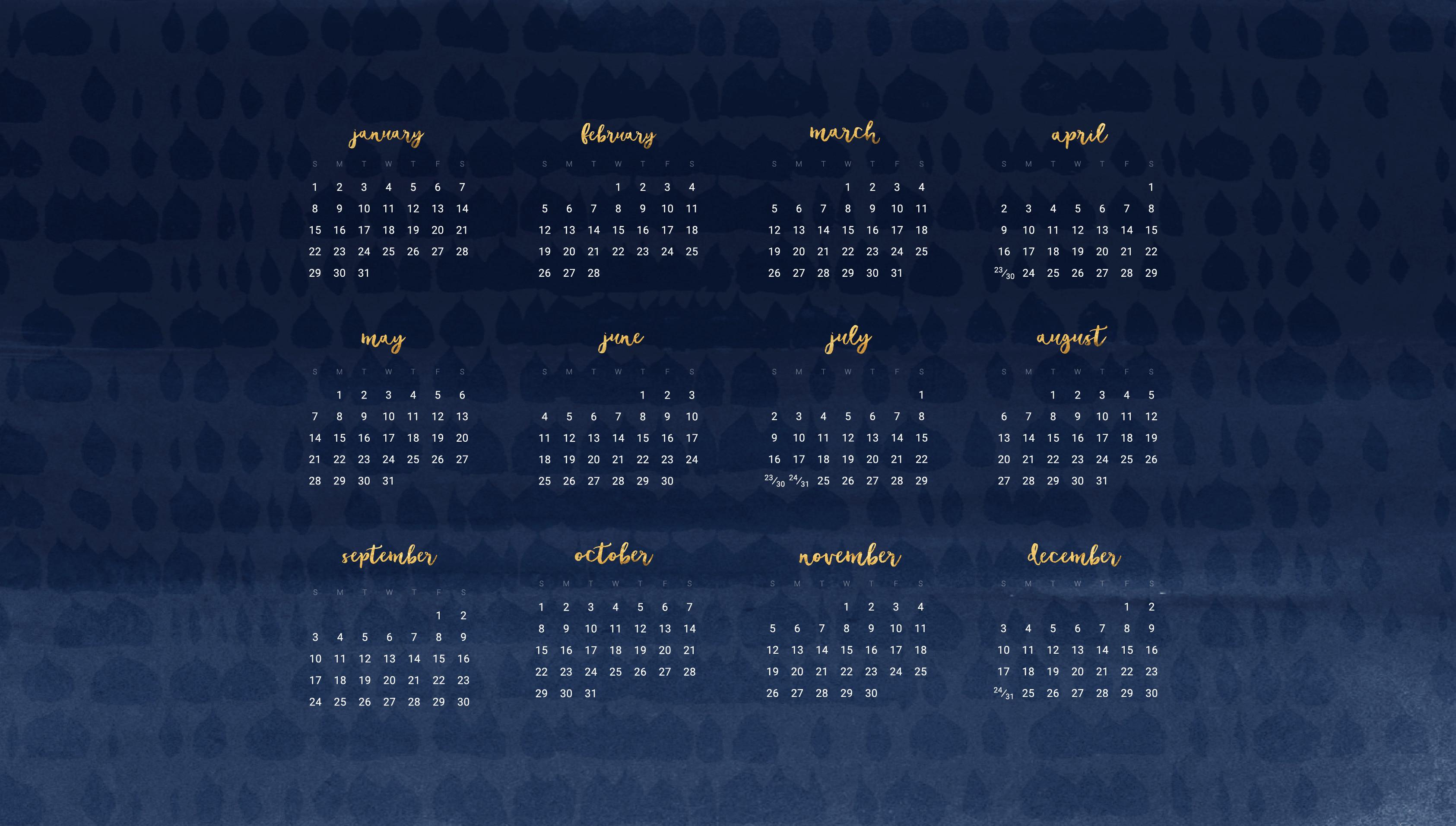 Calendar In Wallpaper : Desktop wallpapers calendar march  pictures