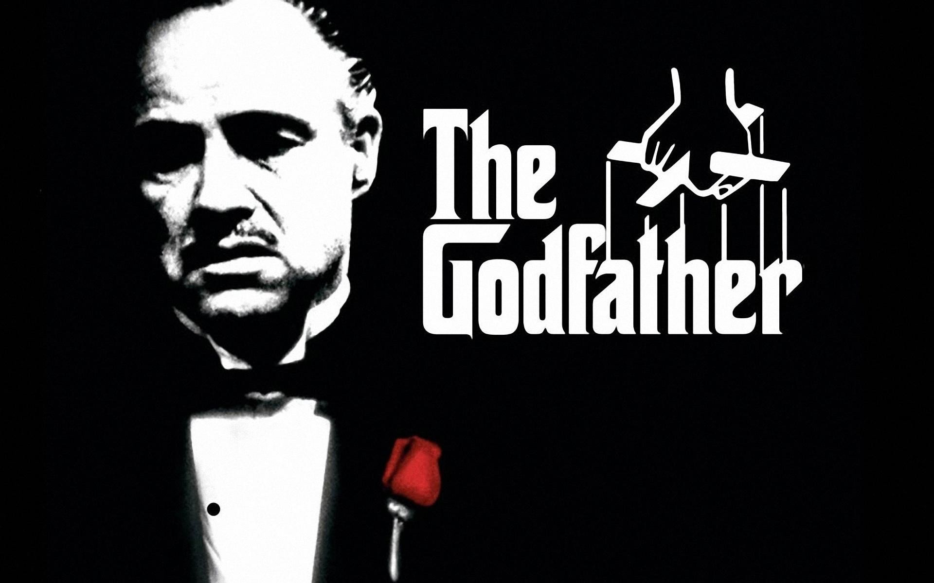 Wallpaper Godfather 66 Pictures