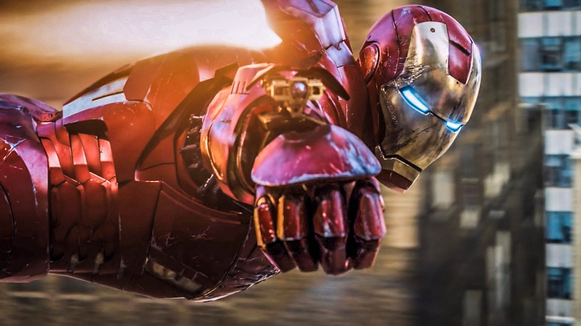 HD Marvel Wallpapers 72 Pictures
